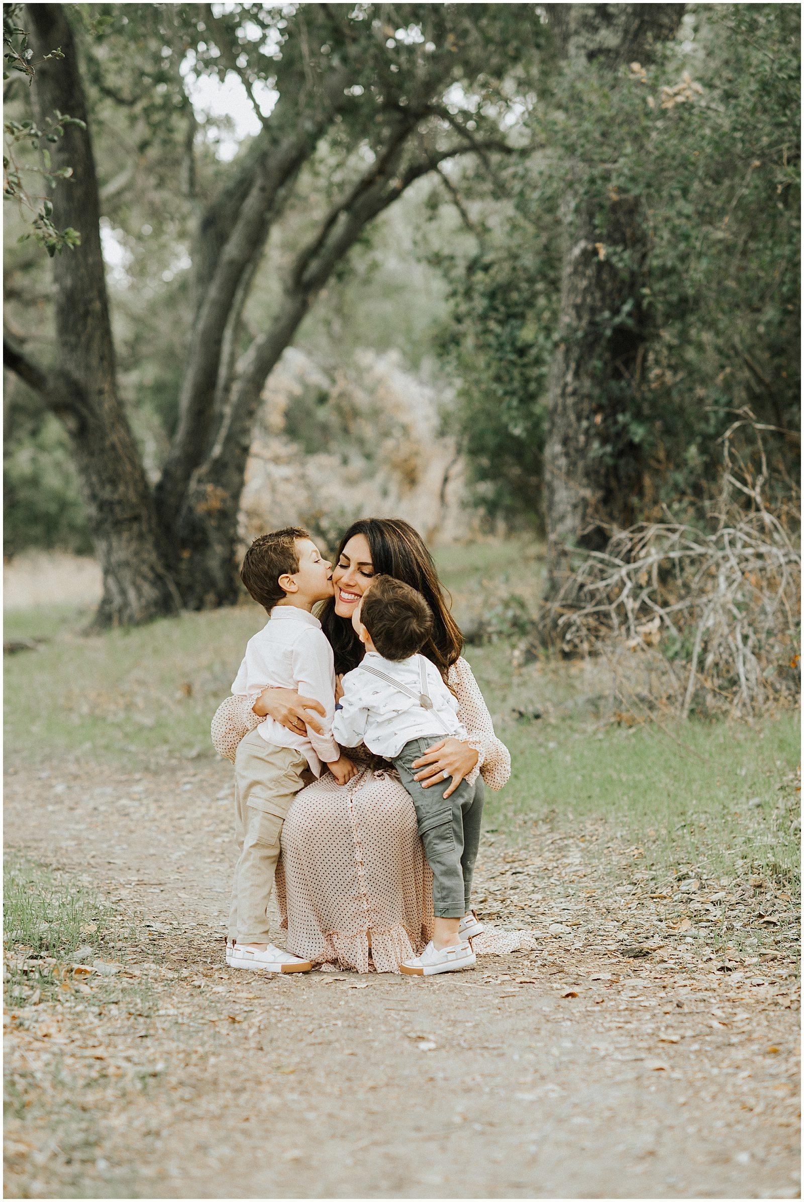 Orange County Extended Family Photographer 0414