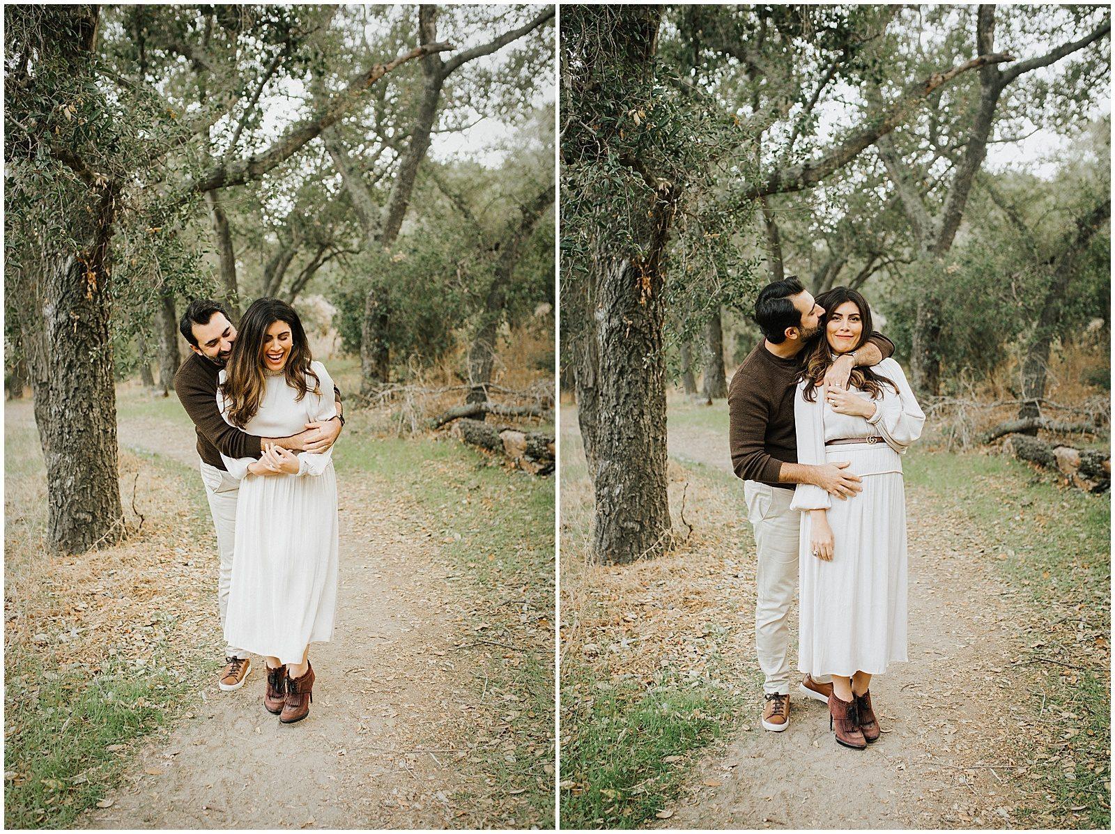 Orange County Extended Family Photographer 0417
