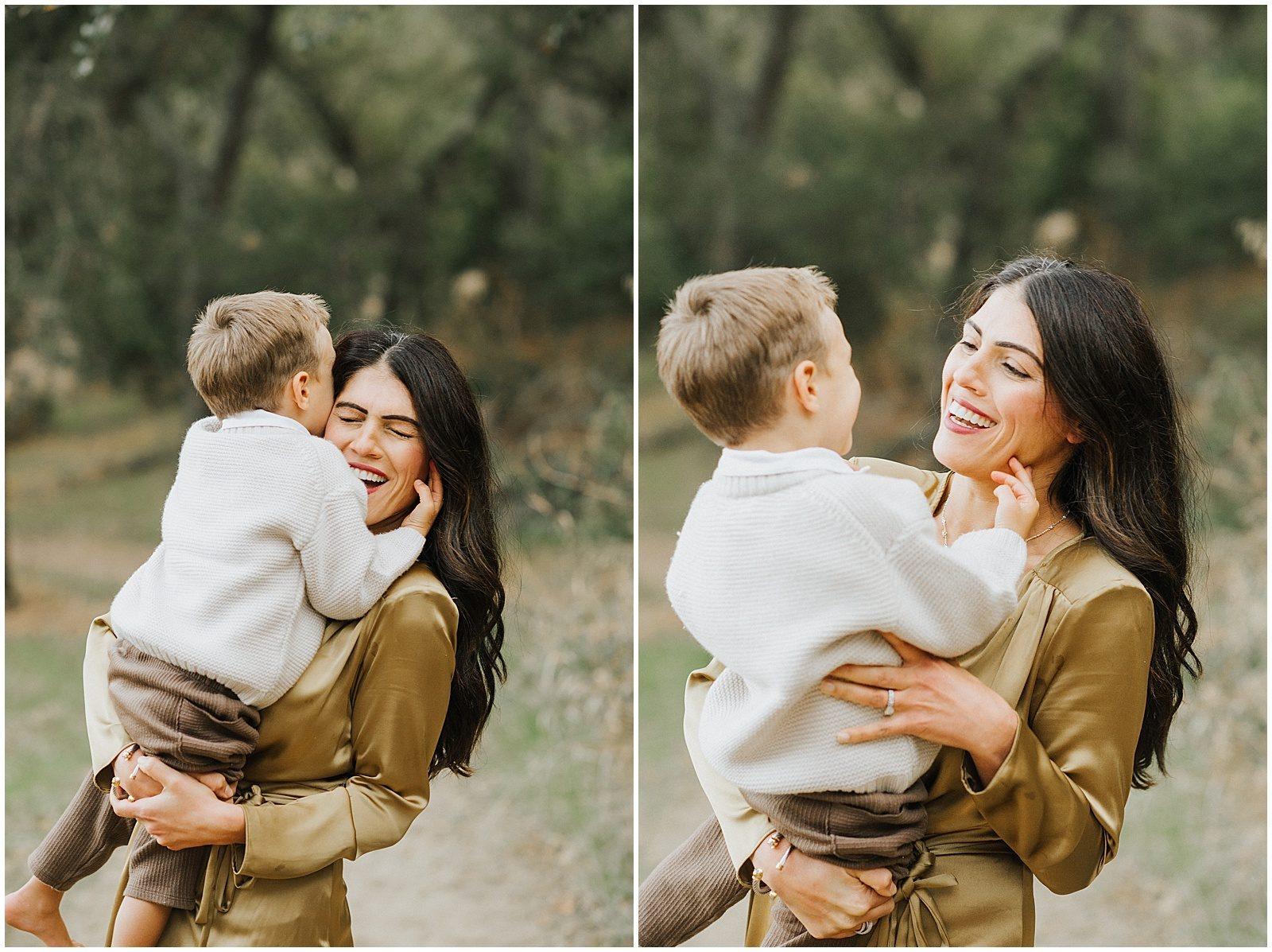 Orange County Extended Family Photographer 0421