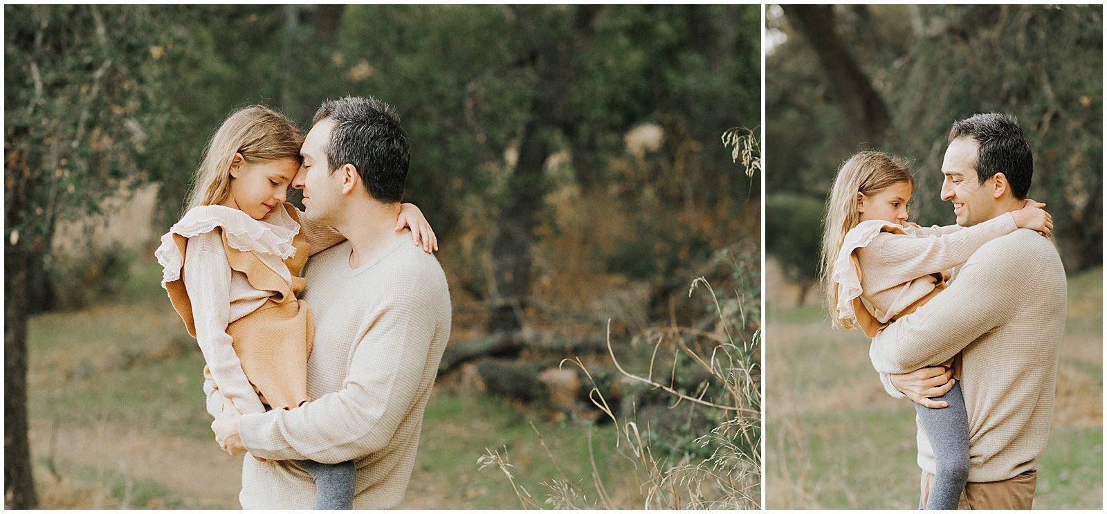 Orange County Extended Family Photographer 0424
