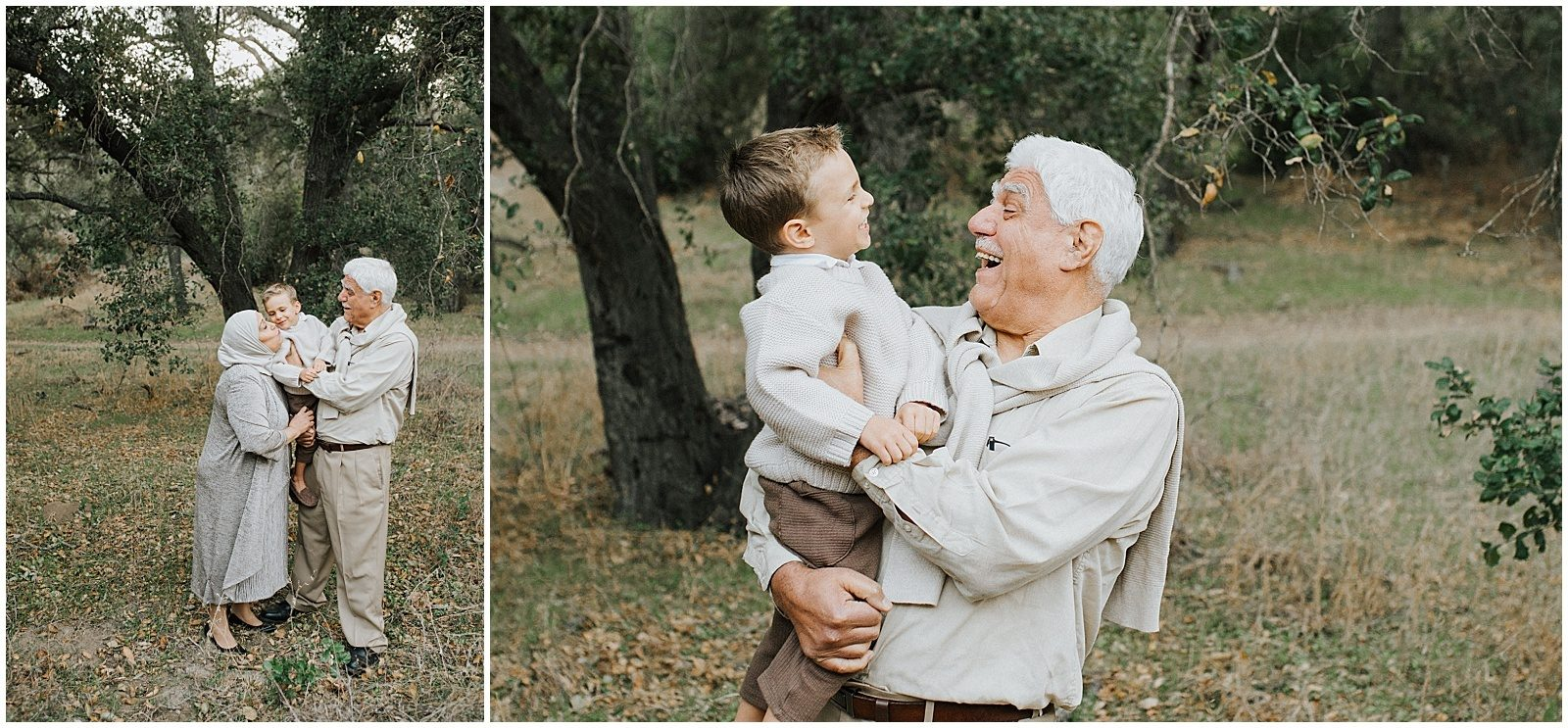 Orange County Extended Family Photographer 0427