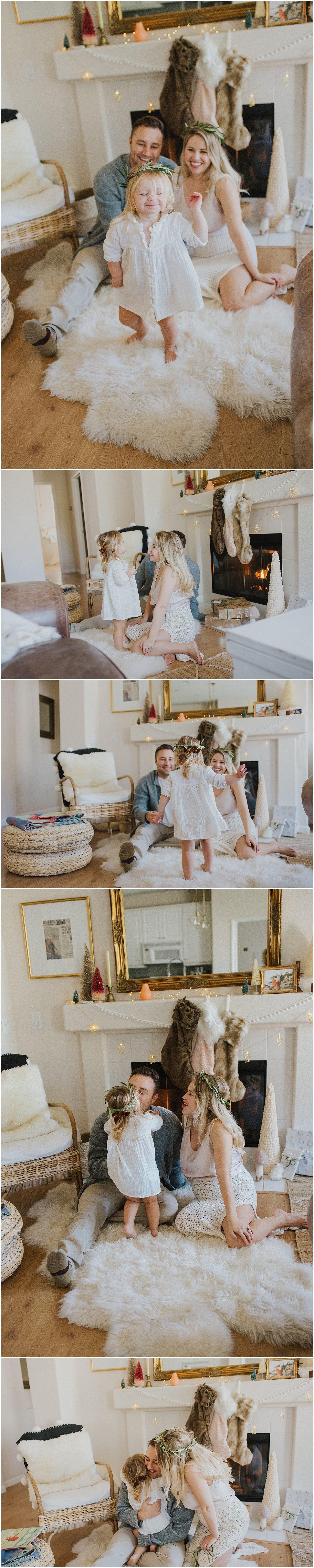 Orange County Family Lifestyle Photographer Sonja Hammad Photography 0123