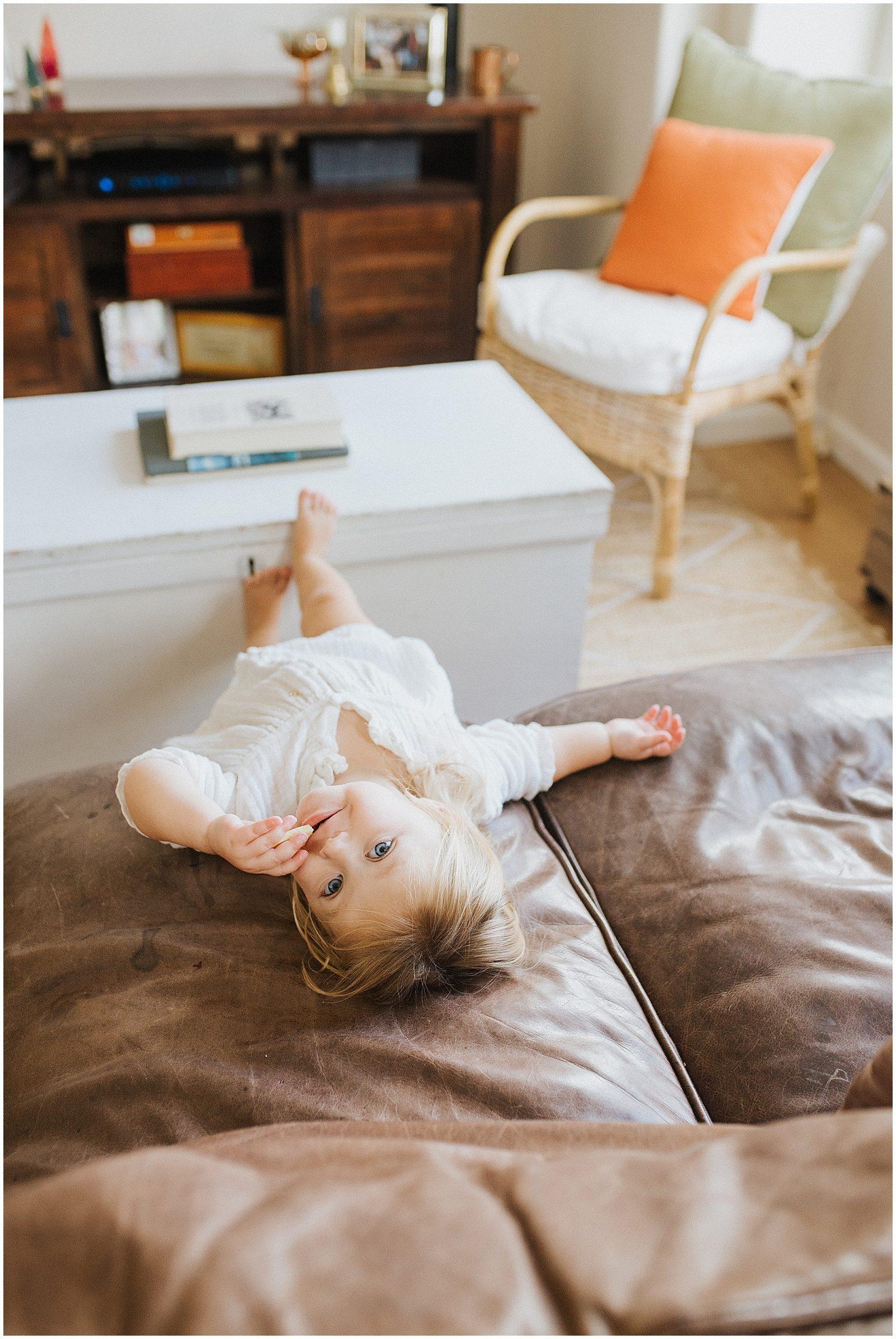 Orange County Family Lifestyle Photographer Sonja Hammad Photography 0124