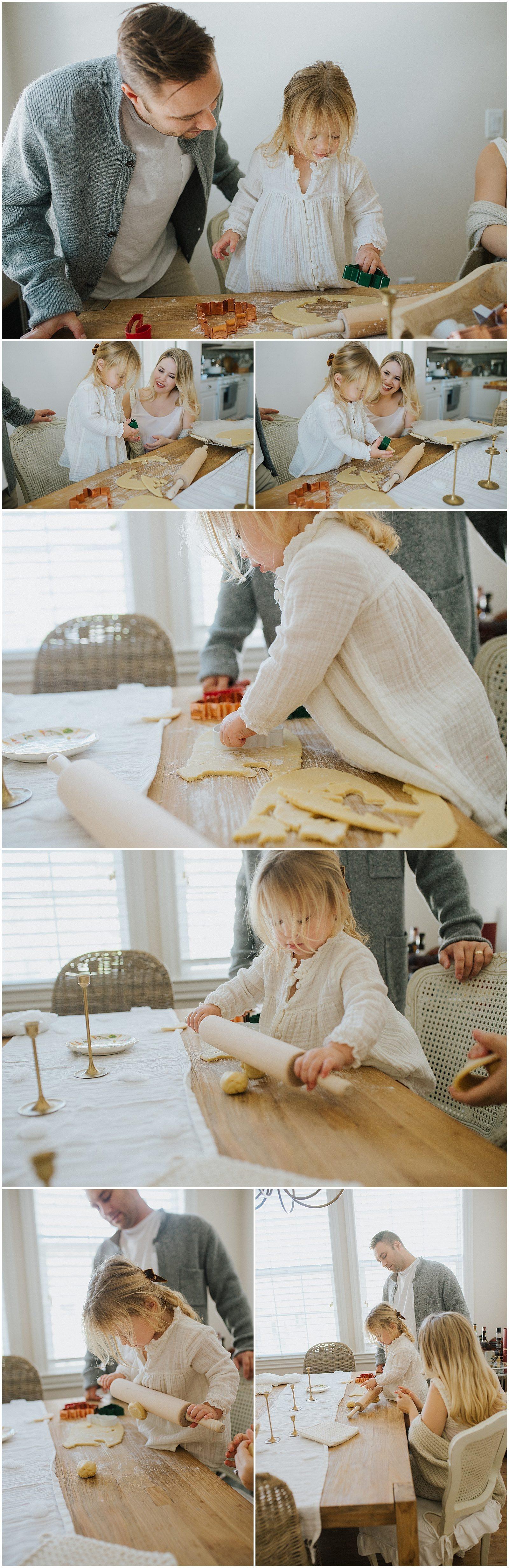Orange County Family Lifestyle Photographer Sonja Hammad Photography 0125