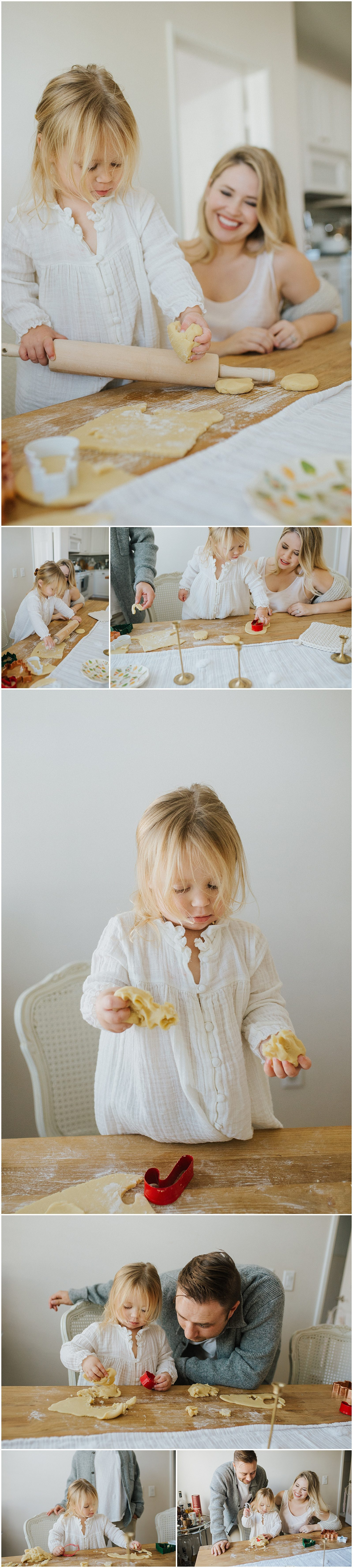 Orange County Family Lifestyle Photographer Sonja Hammad Photography 0126