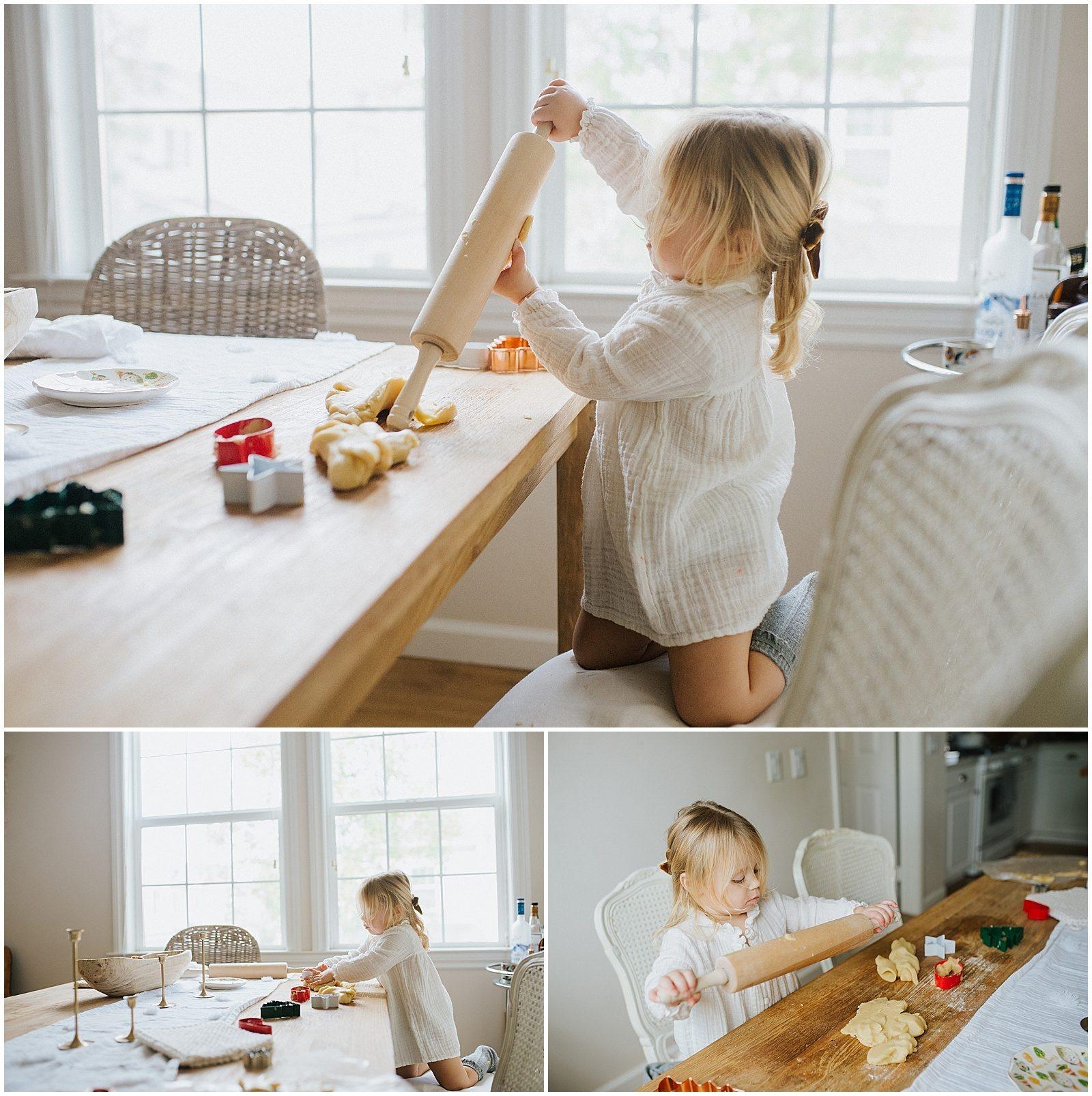 Orange County Family Lifestyle Photographer Sonja Hammad Photography 0127
