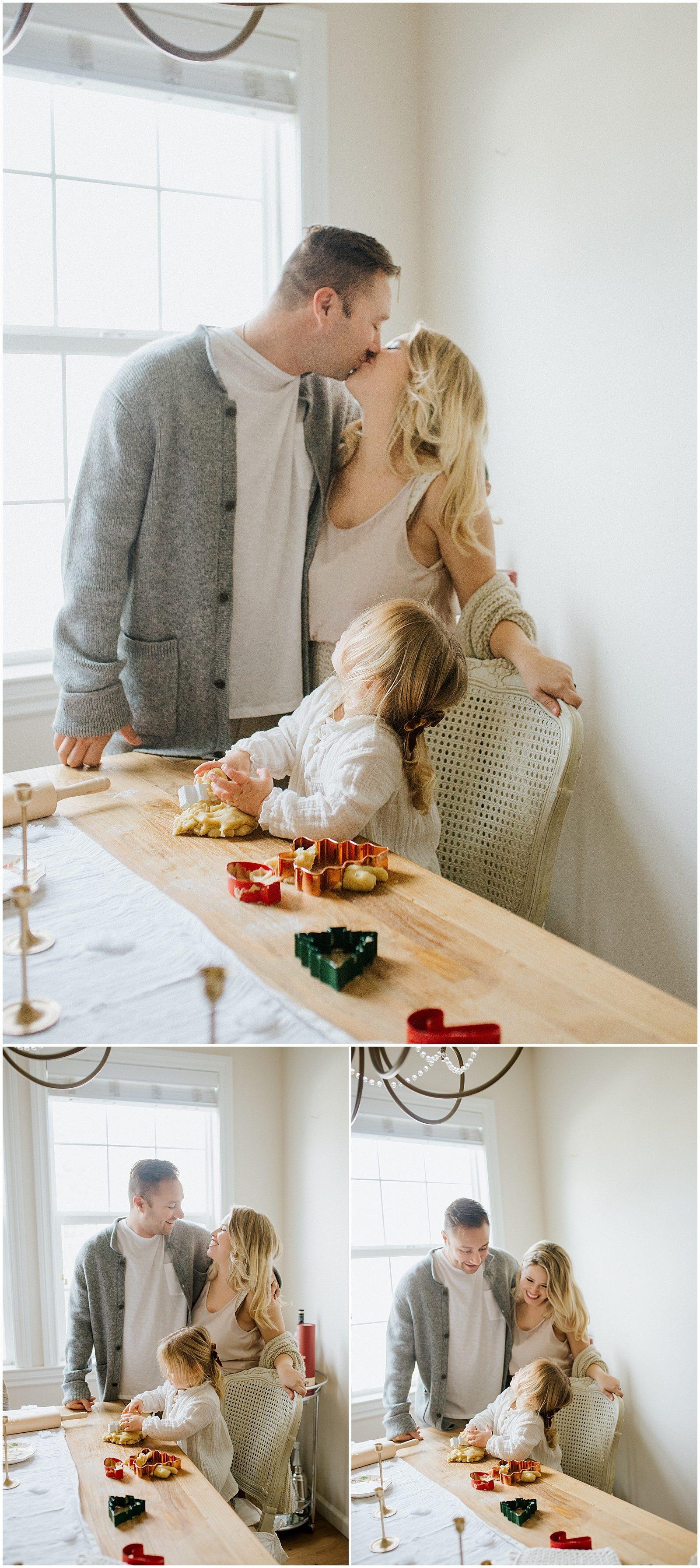 Orange County Family Lifestyle Photographer Sonja Hammad Photography 0129