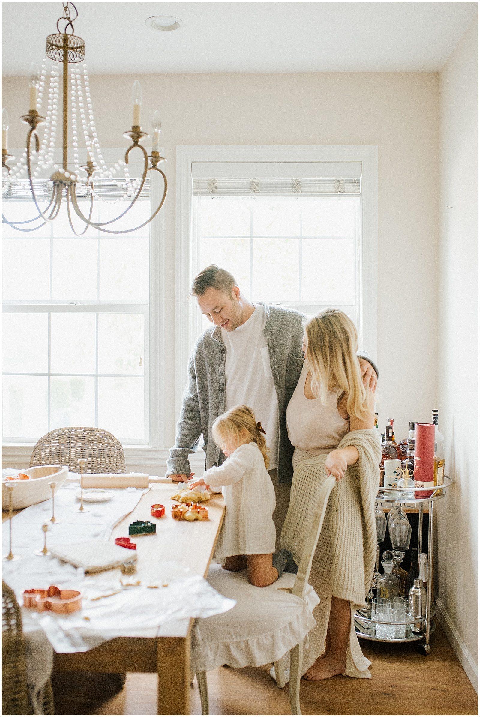 Orange County Family Lifestyle Photographer Sonja Hammad Photography 0130