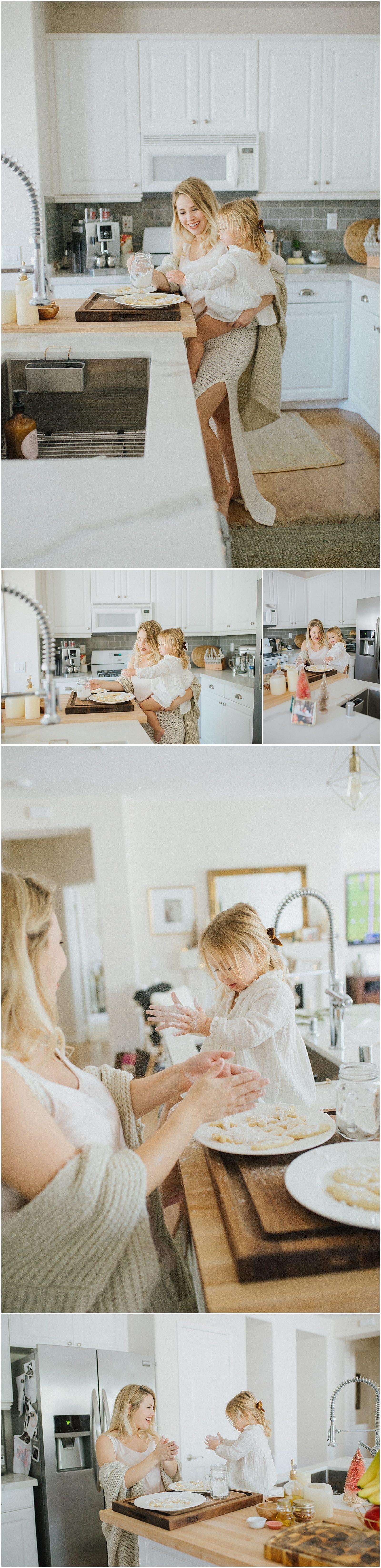 Orange County Family Lifestyle Photographer Sonja Hammad Photography 0132