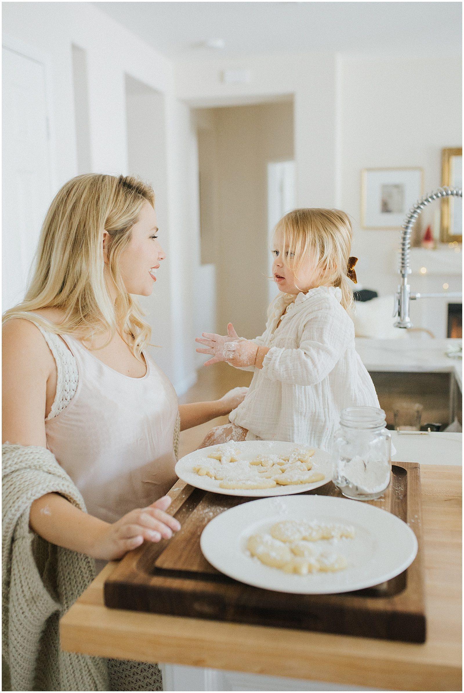 Orange County Family Lifestyle Photographer Sonja Hammad Photography 0133