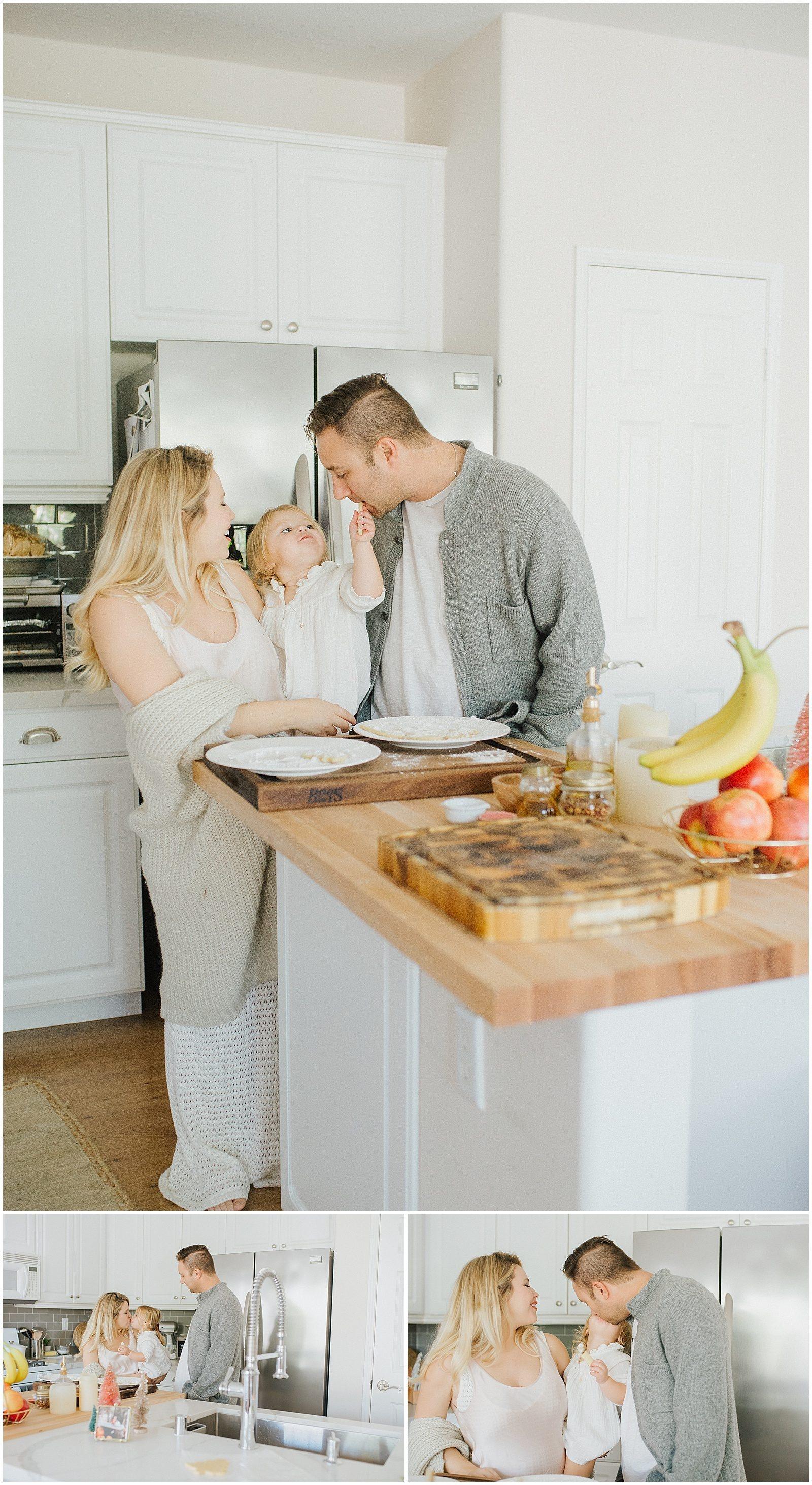 Orange County Family Lifestyle Photographer Sonja Hammad Photography 0134