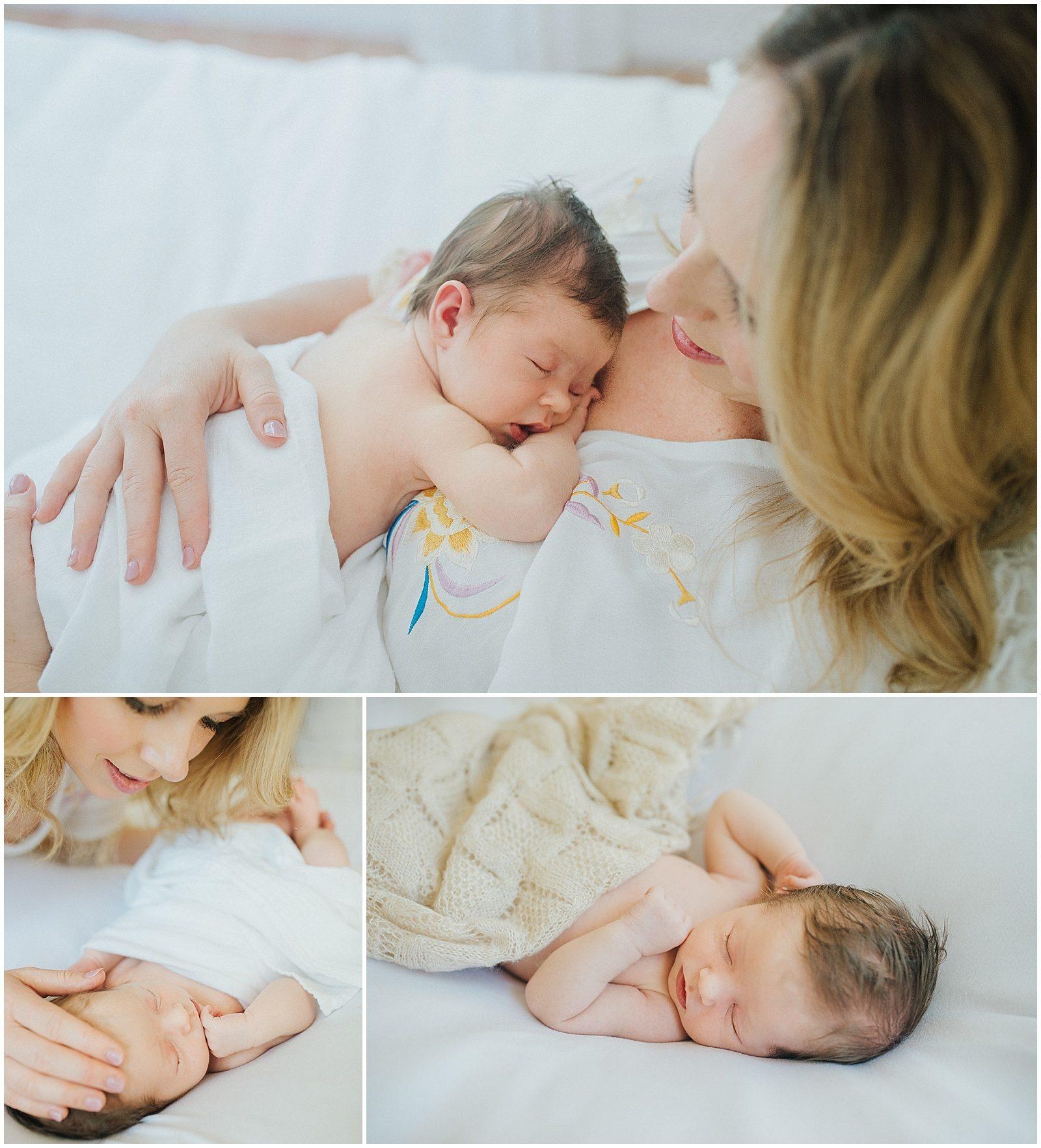 Orange County Family Lifestyle Photographer Sonja Hammad Photography 0164