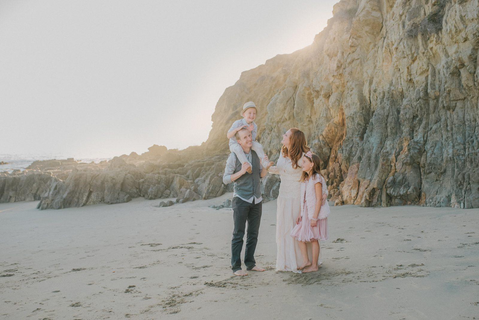 Orange  County  Family  Photographer 1 2 171017 124154