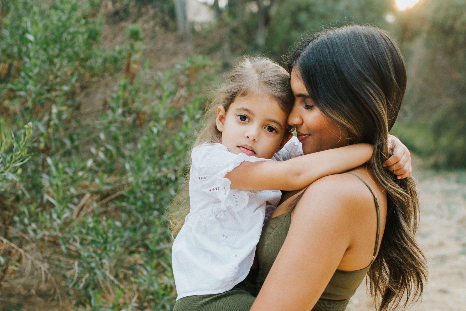 Motherhood   Orange County Family Photographer