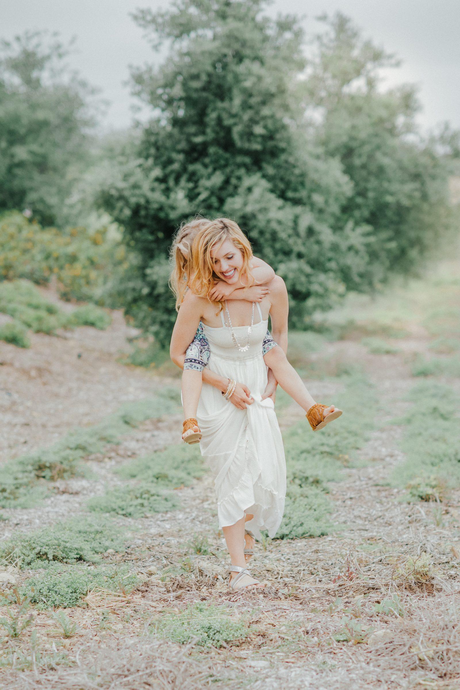 Orange  County  Family  Photographer 1 5