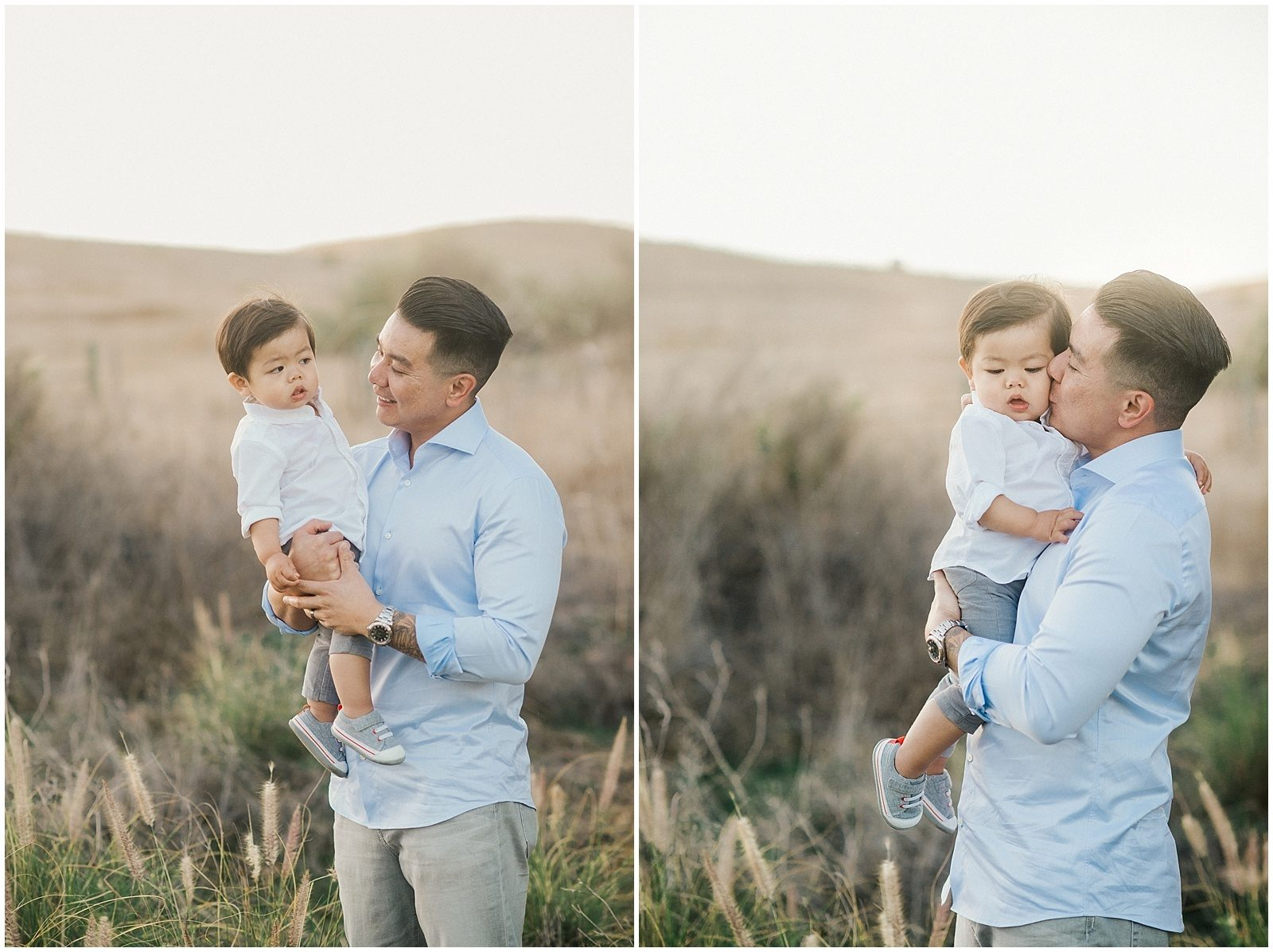 Orange County Family Photographer Sonja Hammad Photography 0088