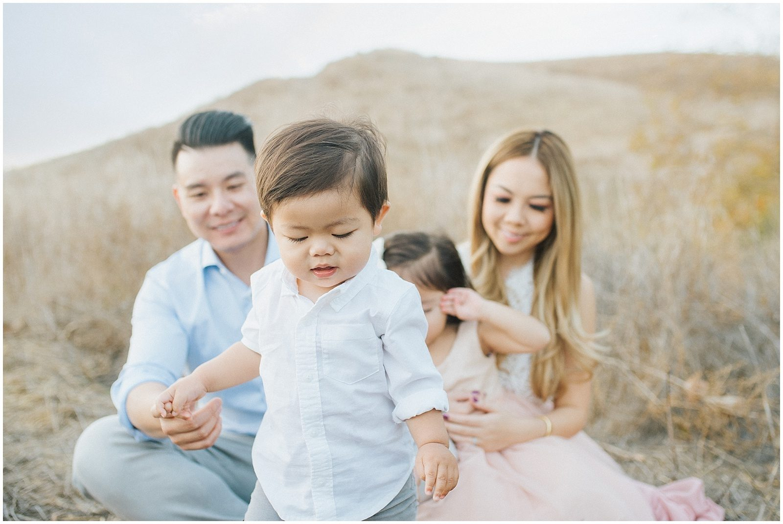 Orange County Family Photographer Sonja Hammad Photography 0092