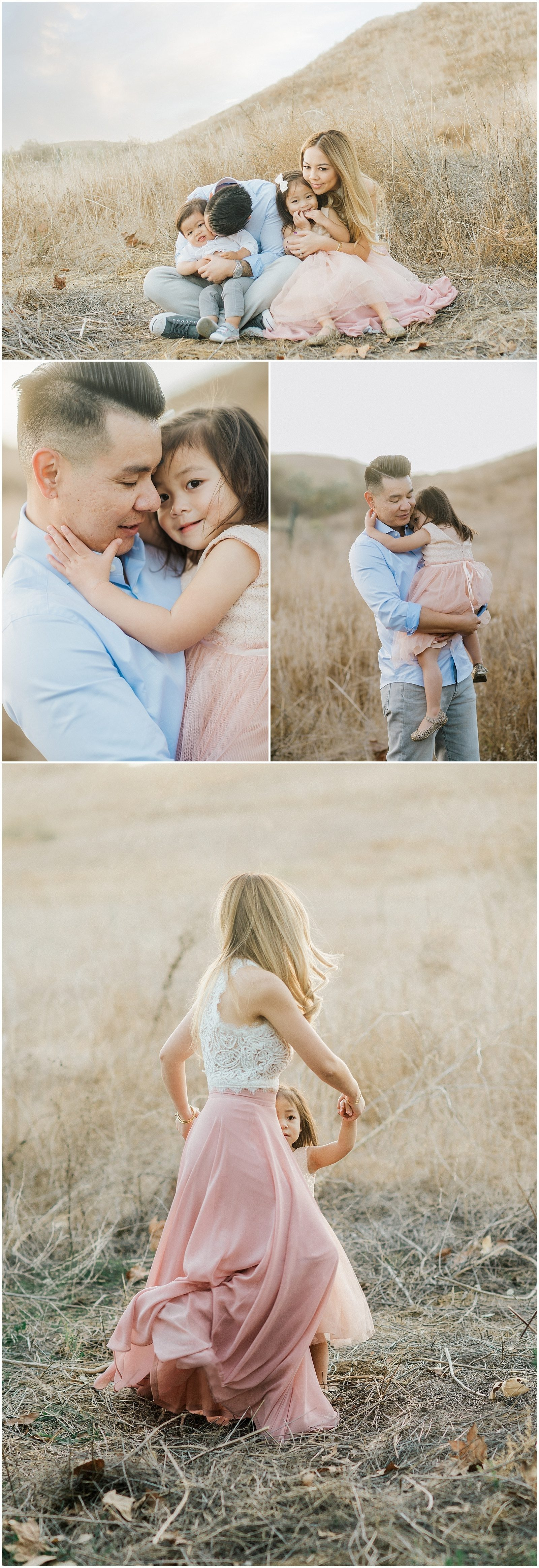 Orange County Family Photographer Sonja Hammad Photography 0093