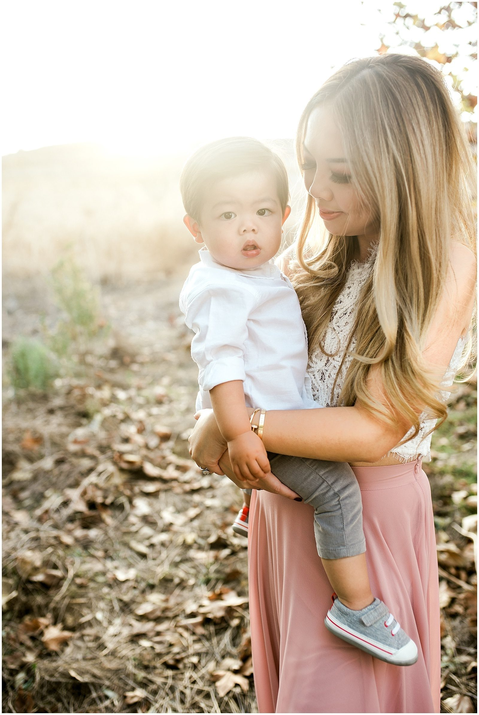 Orange County Family Photographer Sonja Hammad Photography 0095
