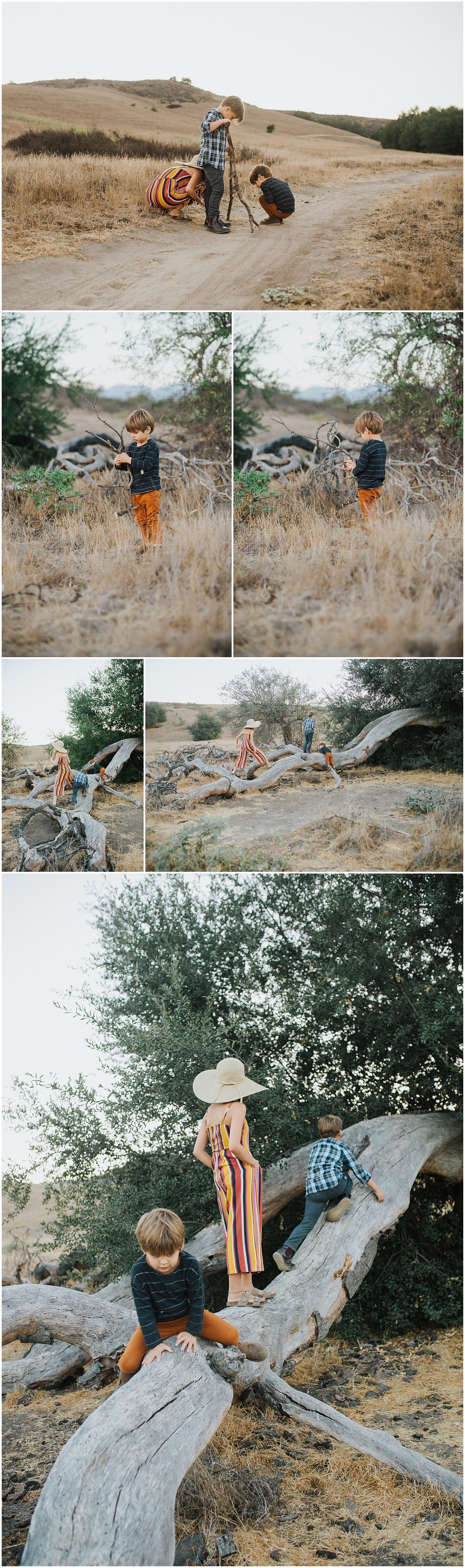 Orange County Family Photographer Sonja Hammad Photography 0099