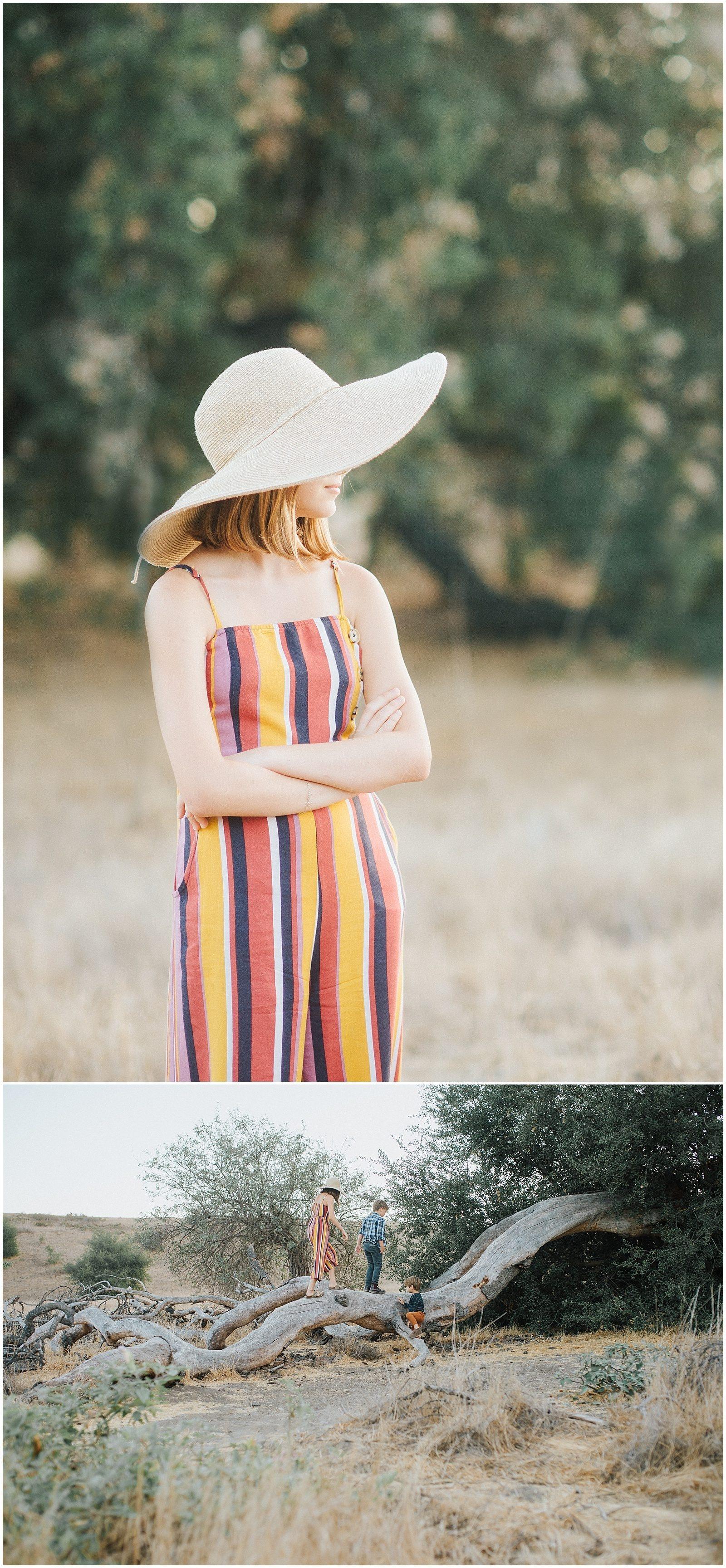 Orange County Family Photographer Sonja Hammad Photography 0104