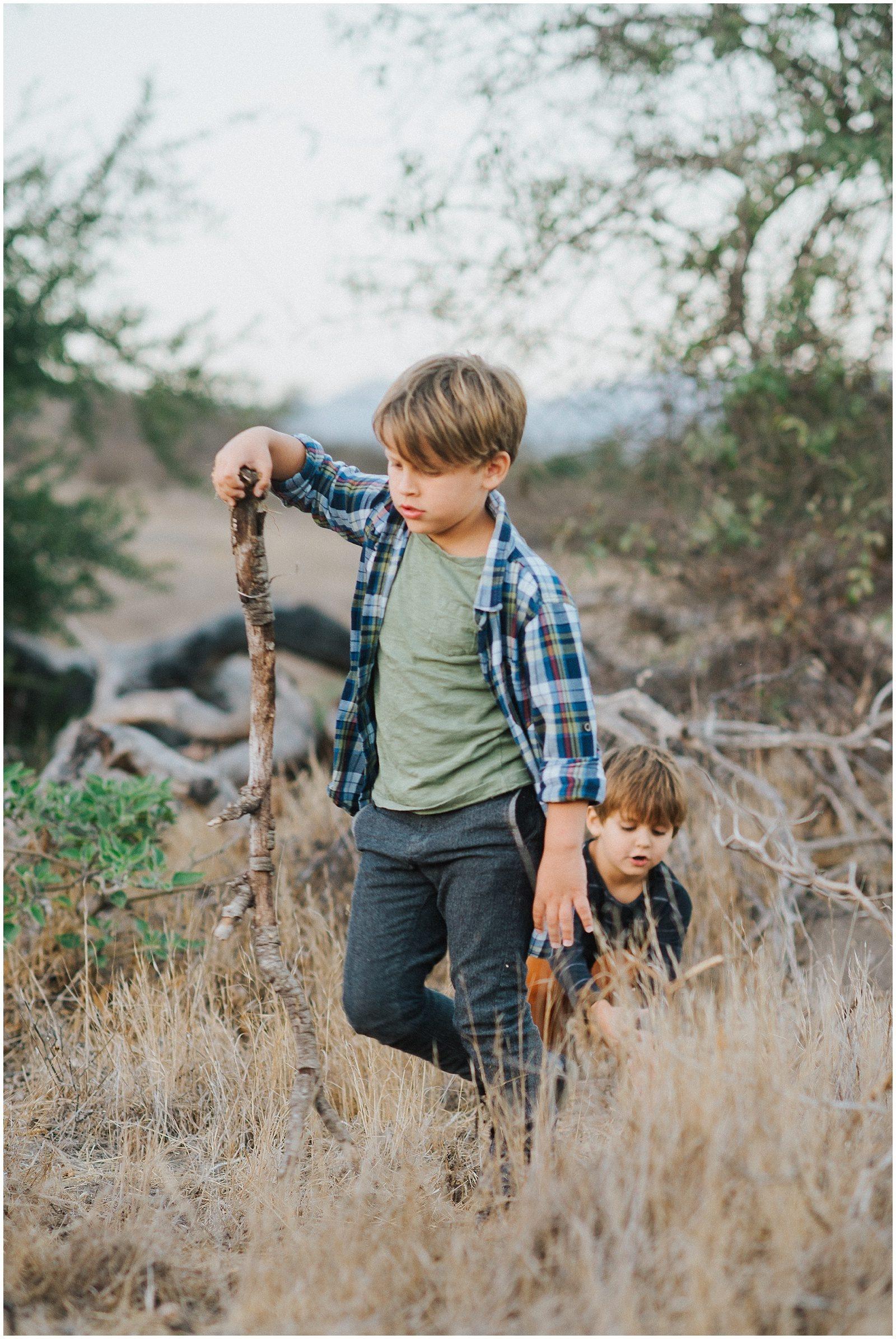 Orange County Family Photographer Sonja Hammad Photography 0109