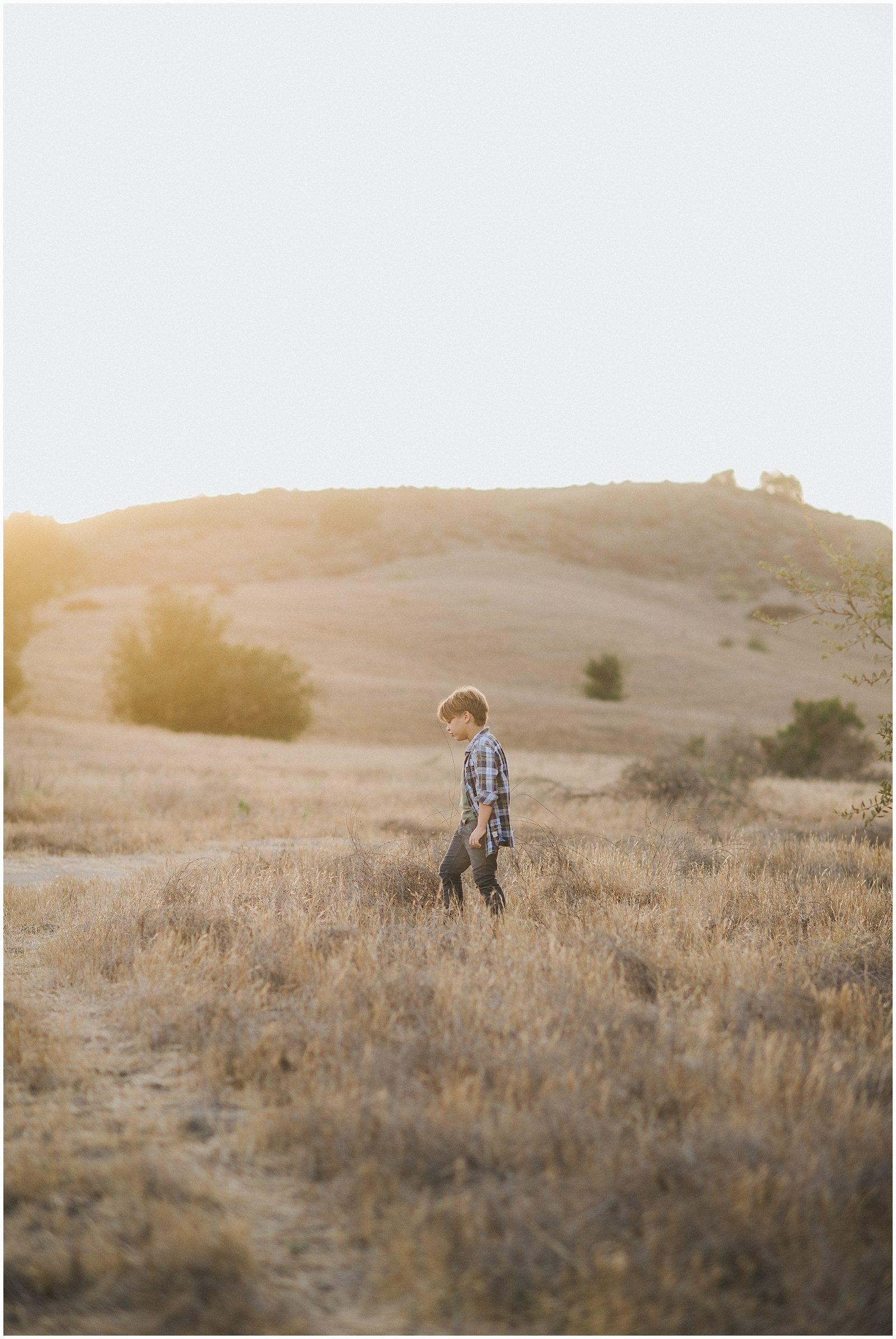 Orange County Family Photographer Sonja Hammad Photography 0110