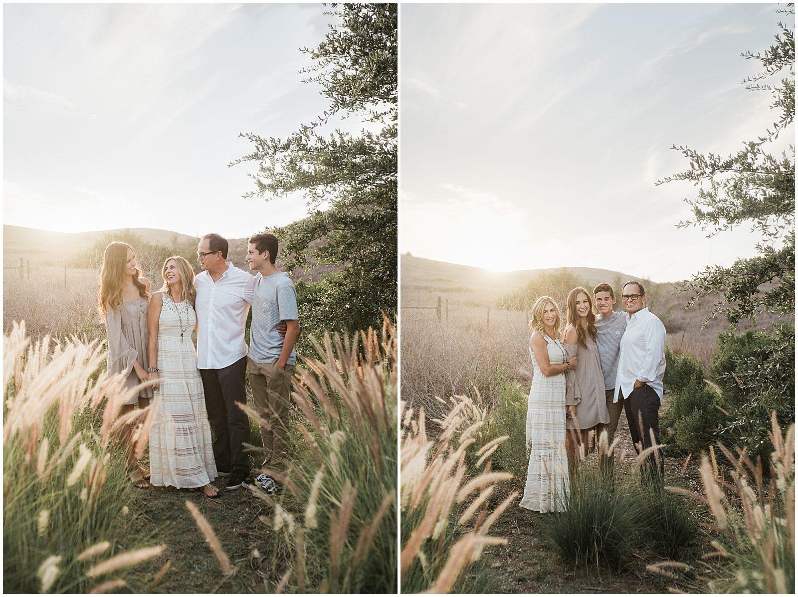 Orange County Family Photographer Sonja Hammad Photography 0111