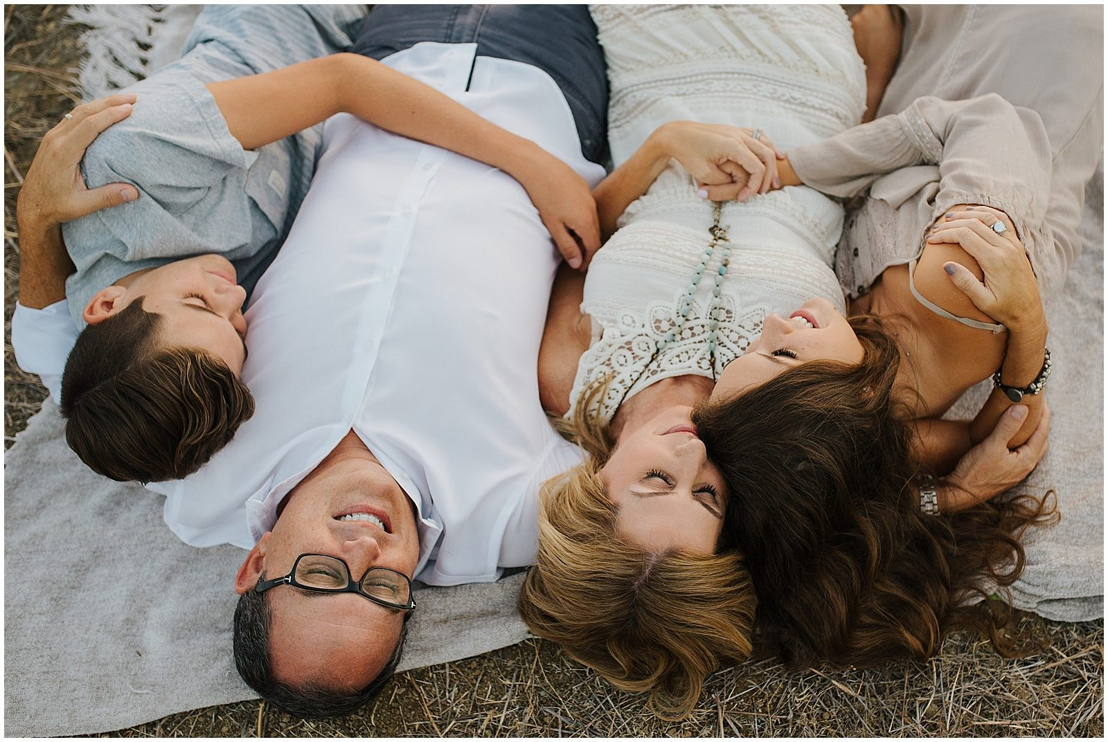 Orange County Family Photographer Sonja Hammad Photography 0116