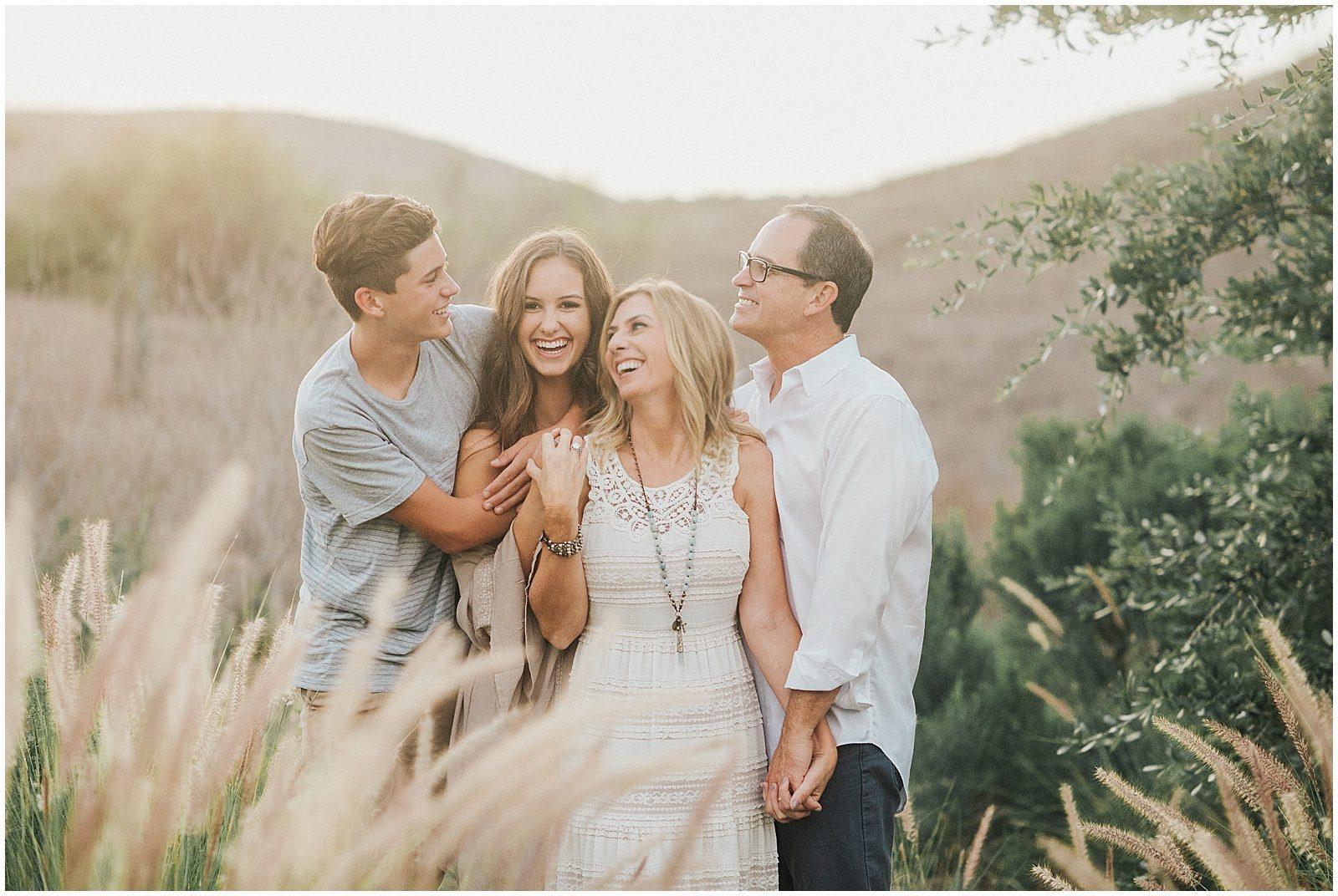 Orange County Family Photographer Sonja Hammad Photography 0120
