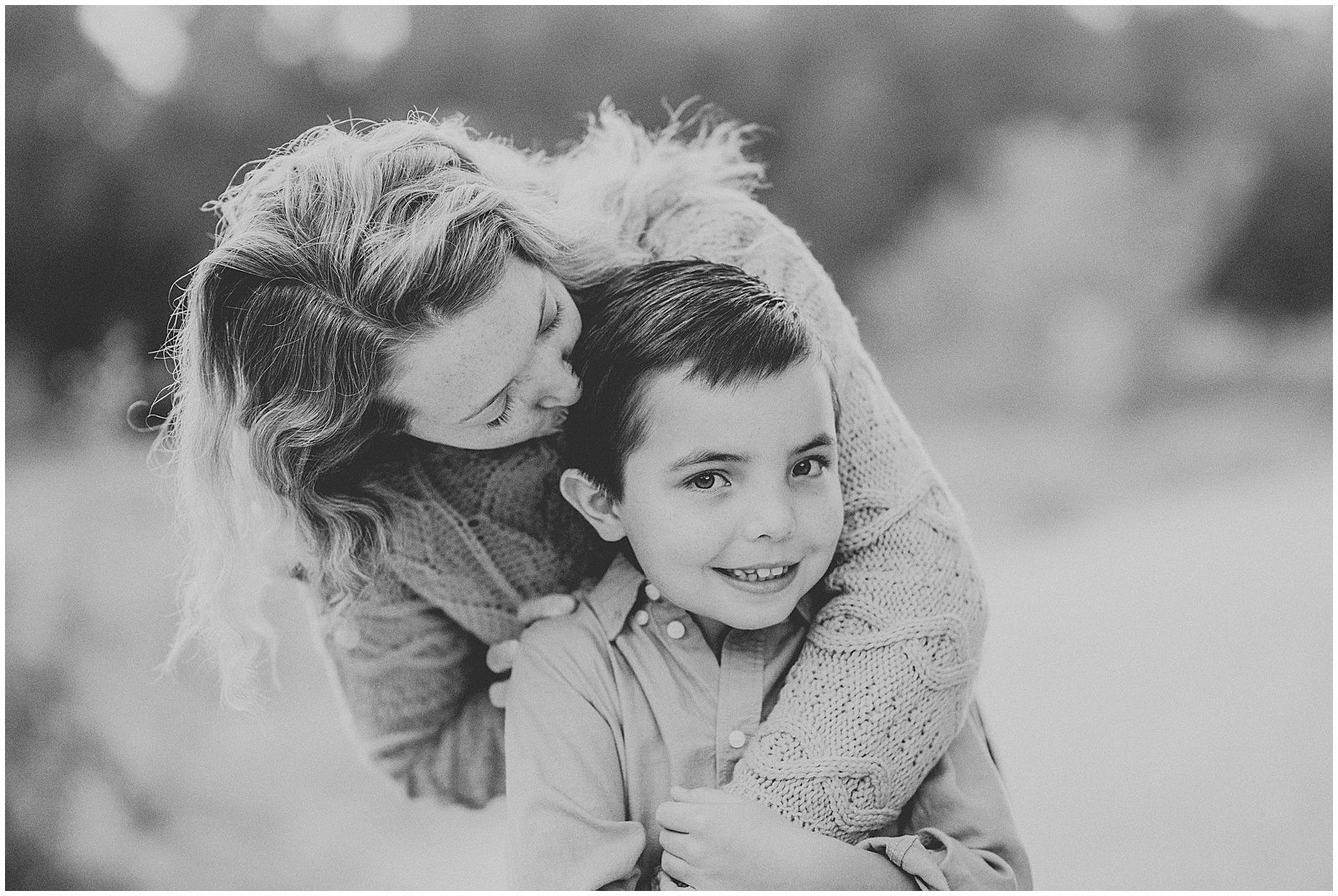 Orange County Family Photographer Sonja Hammad Photography 0195