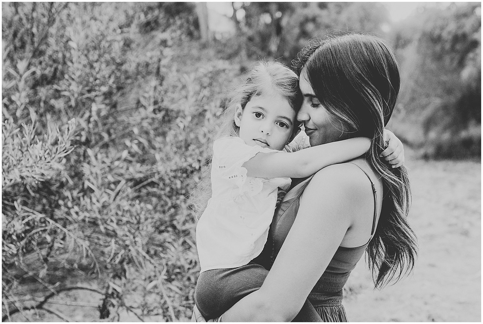 Orange County Family Photographer Sonja Hammad Photography 0349
