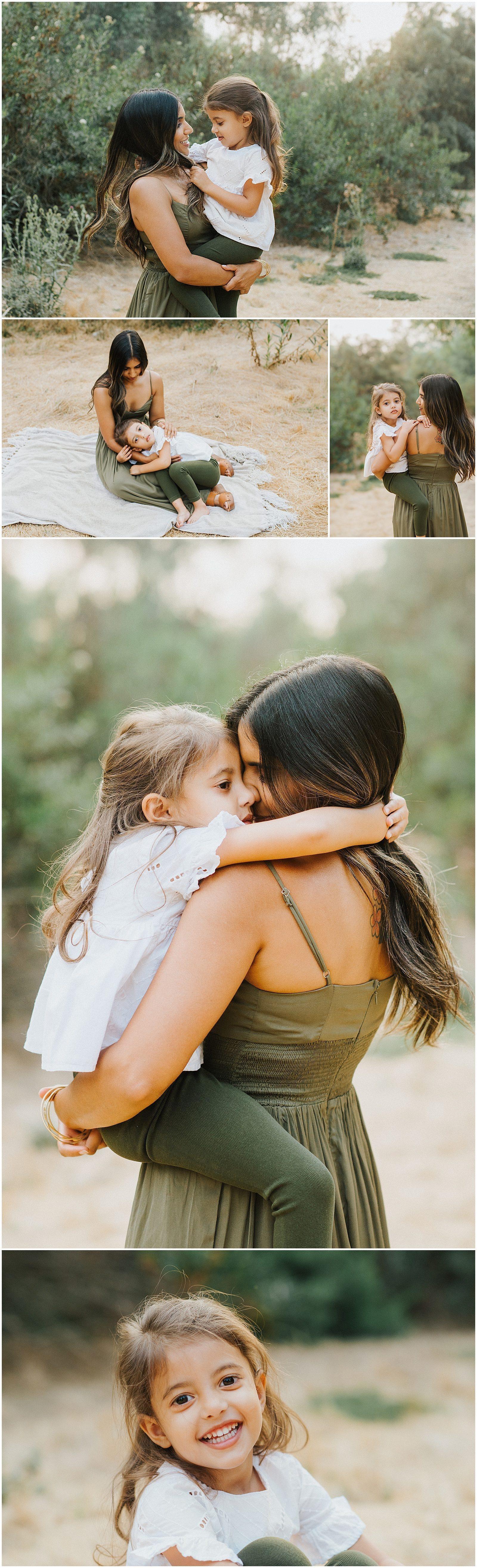 Orange County Family Photographer Sonja Hammad Photography 0350