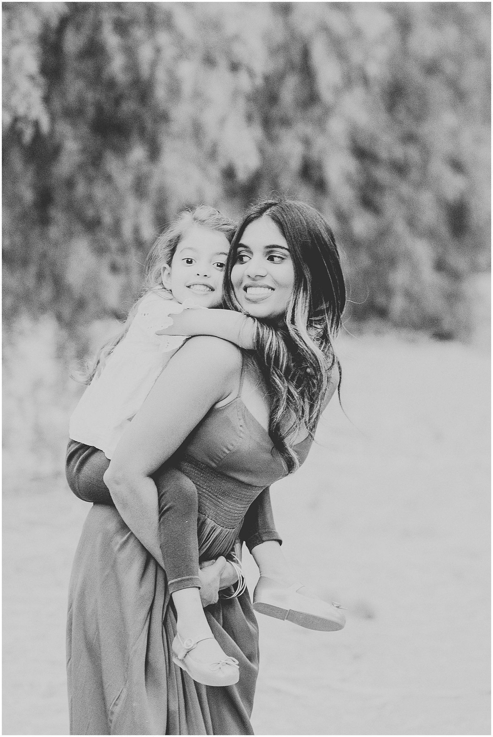 Orange County Family Photographer Sonja Hammad Photography 0357