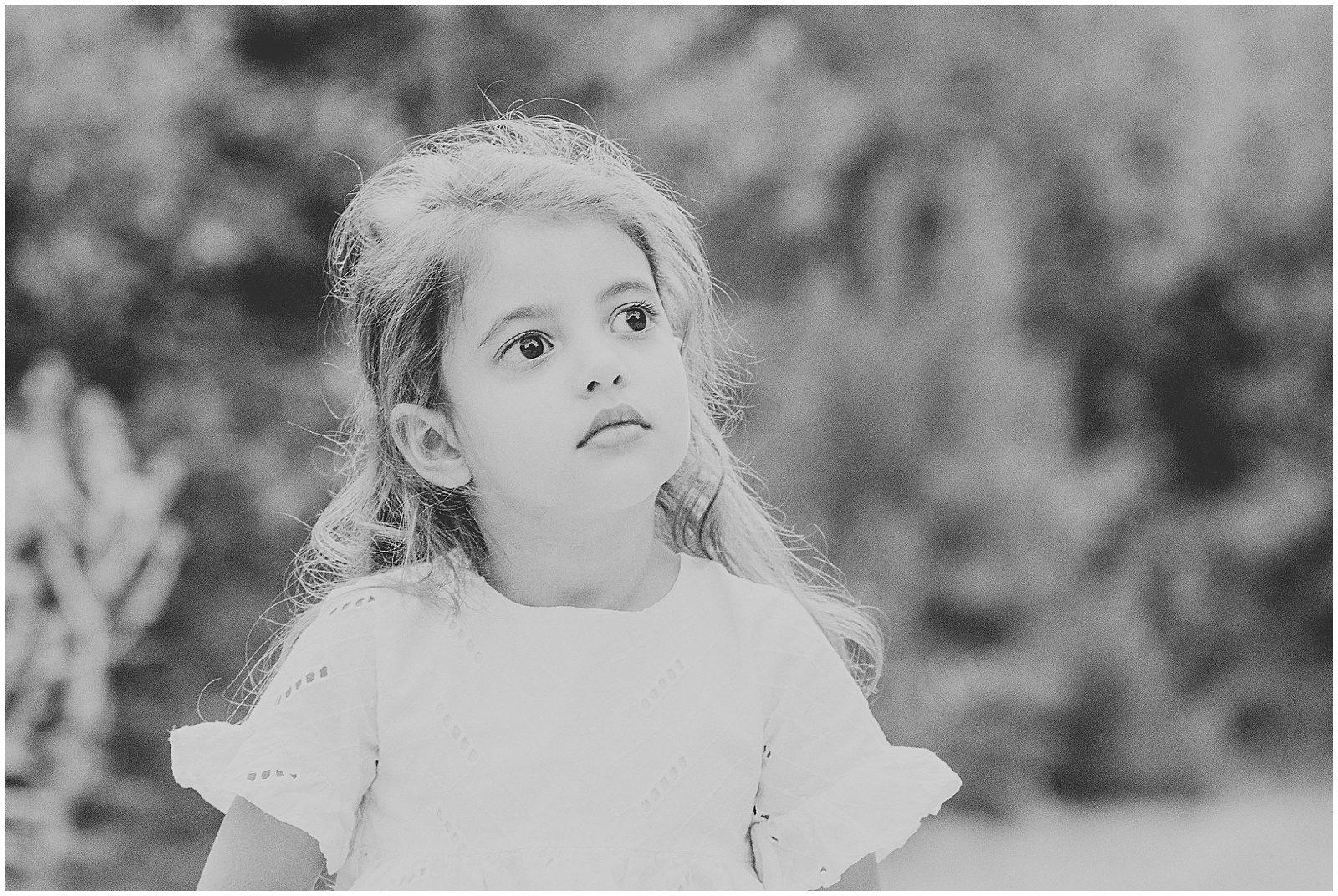 Orange County Family Photographer Sonja Hammad Photography 0358