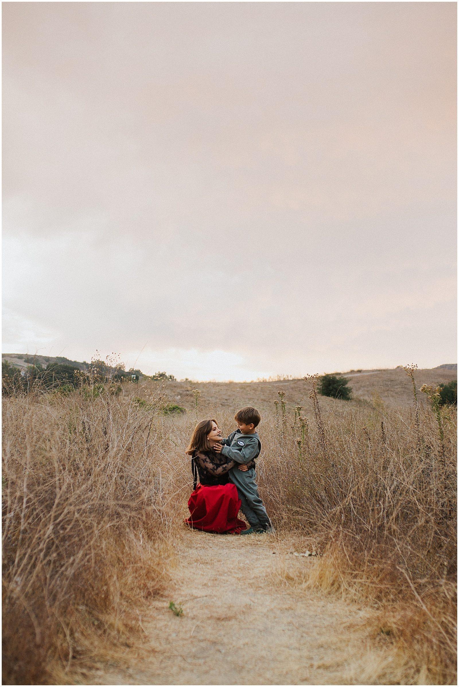 Orange County Family Photographer Sonja Hammad Photography 0364