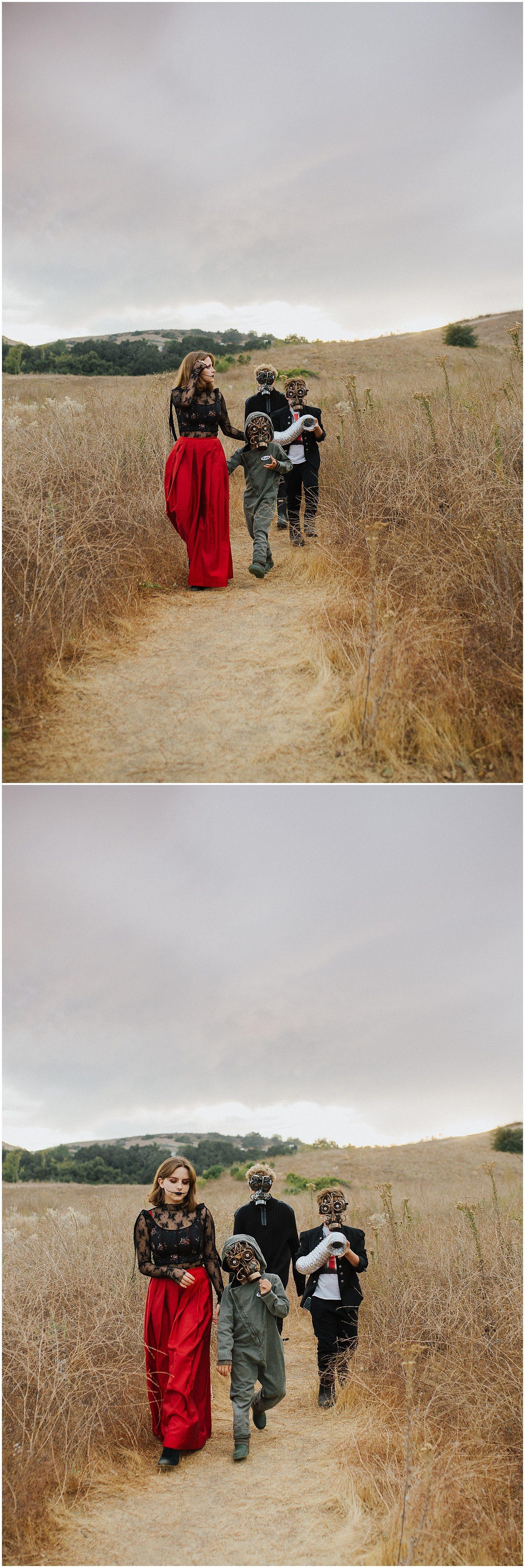 Orange County Family Photographer Sonja Hammad Photography 0368