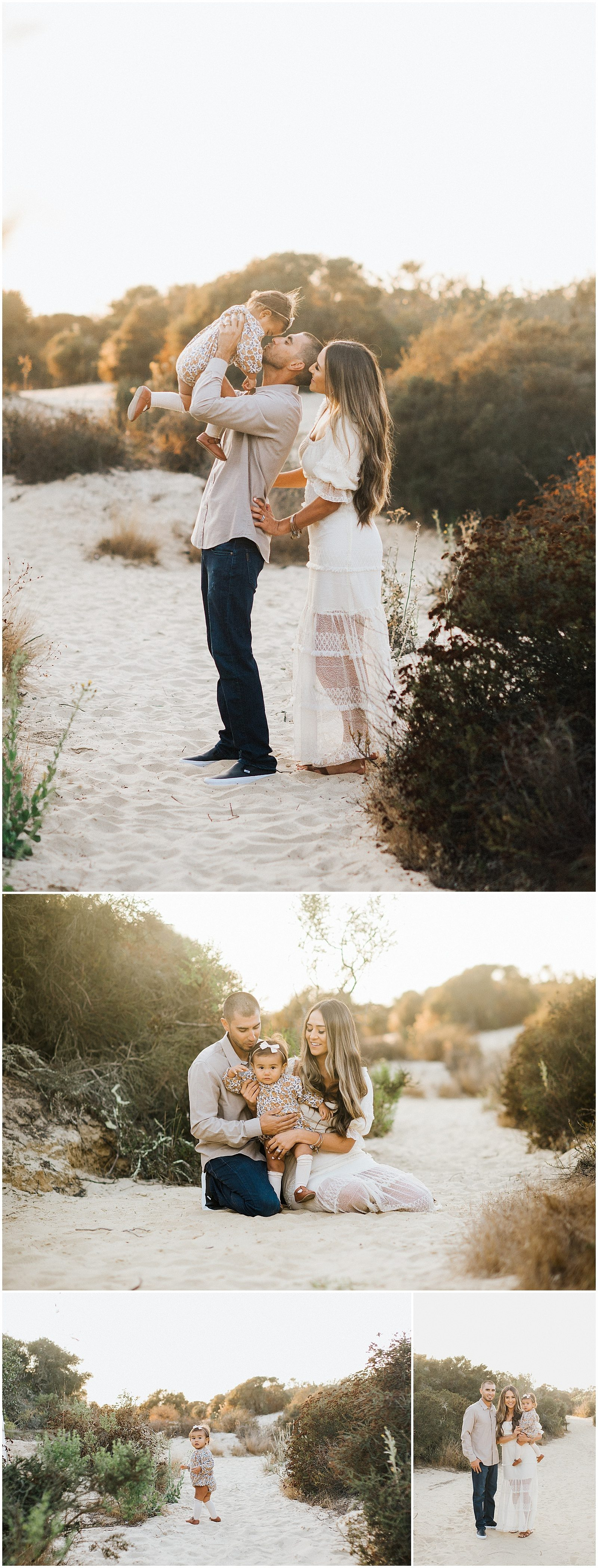 Orange County Family Photographer Sonja Hammad Photography 0371