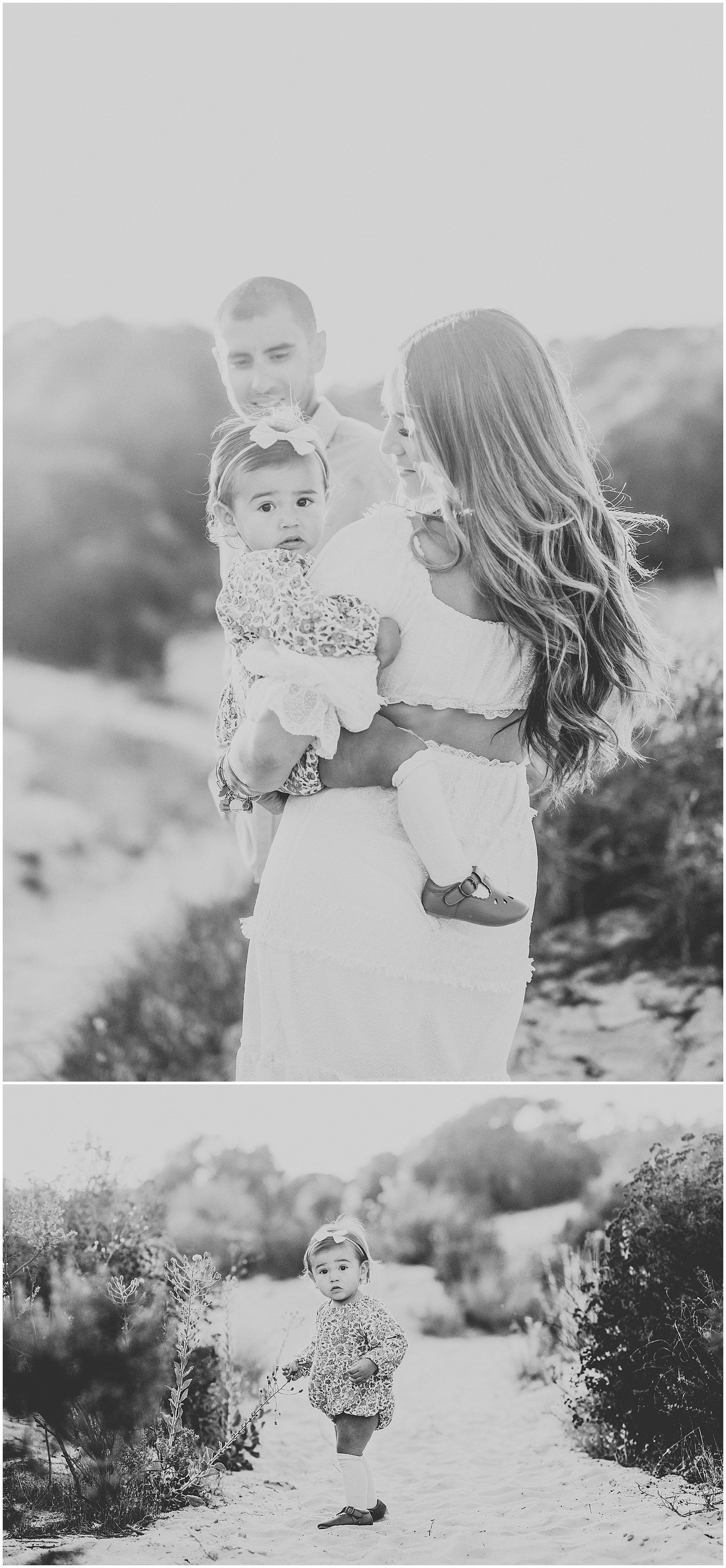 Orange County Family Photographer Sonja Hammad Photography 0372