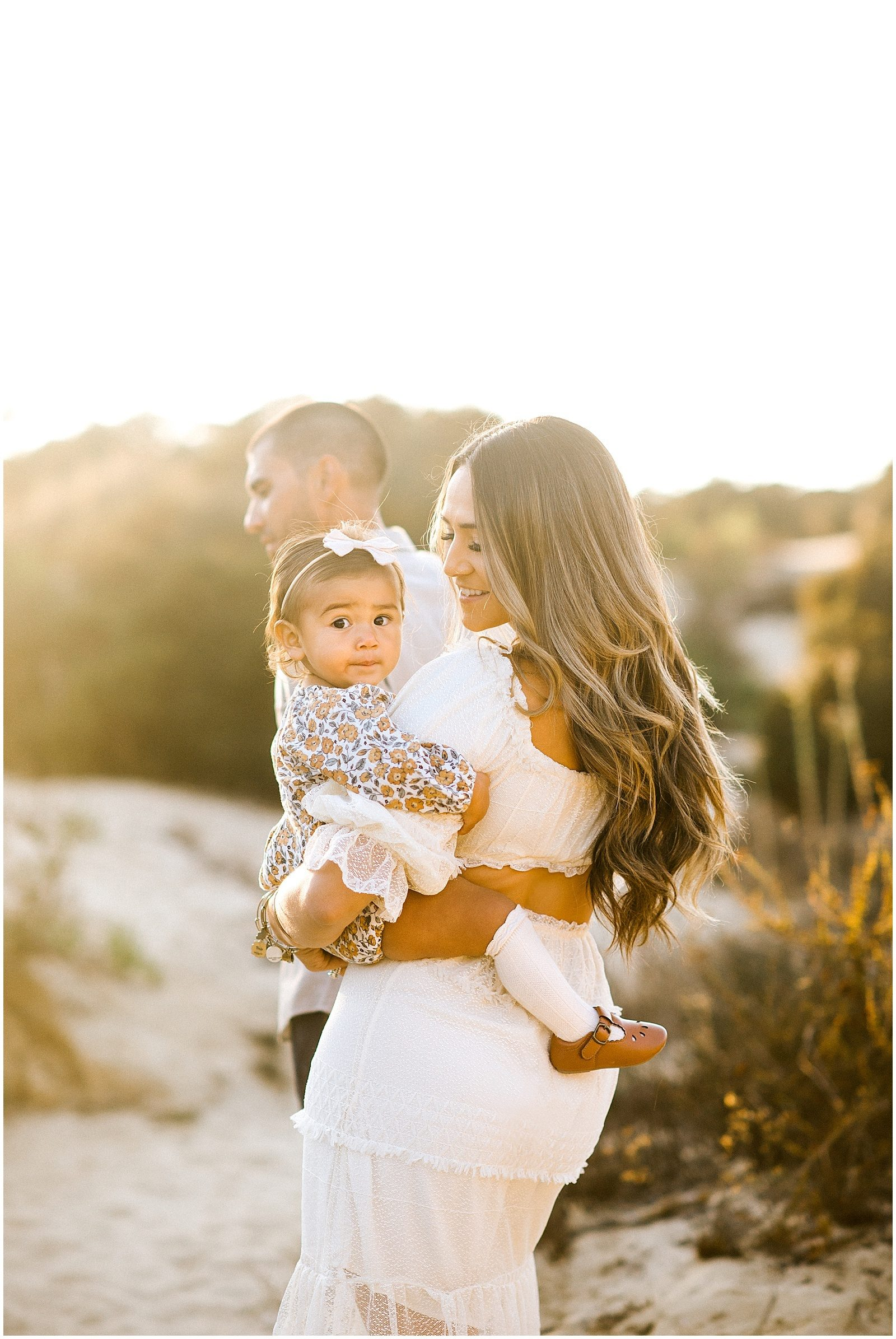 Orange County Family Photographer Sonja Hammad Photography 0374