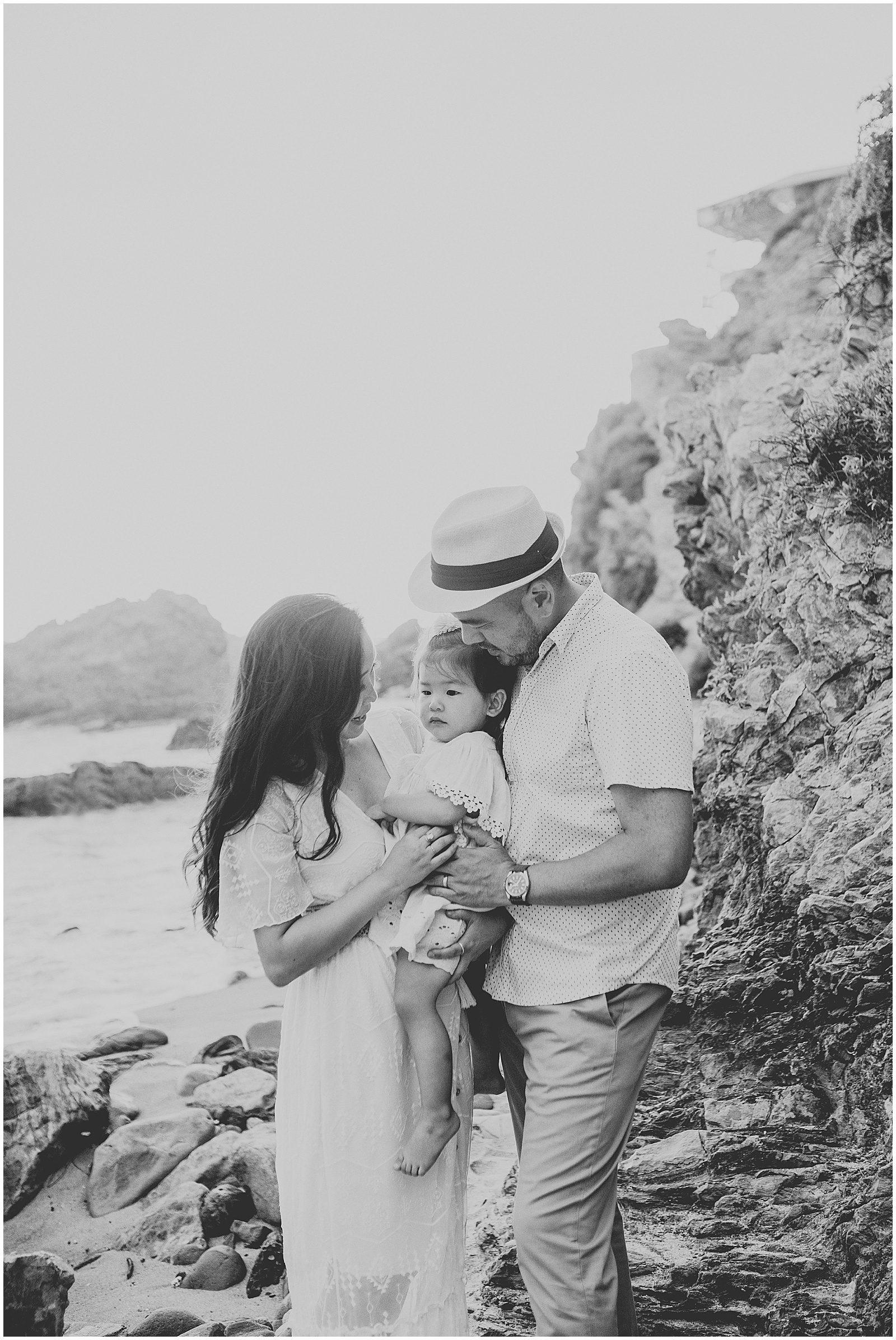 Orange County Family Photographer Sonja Hammad Photography 0378