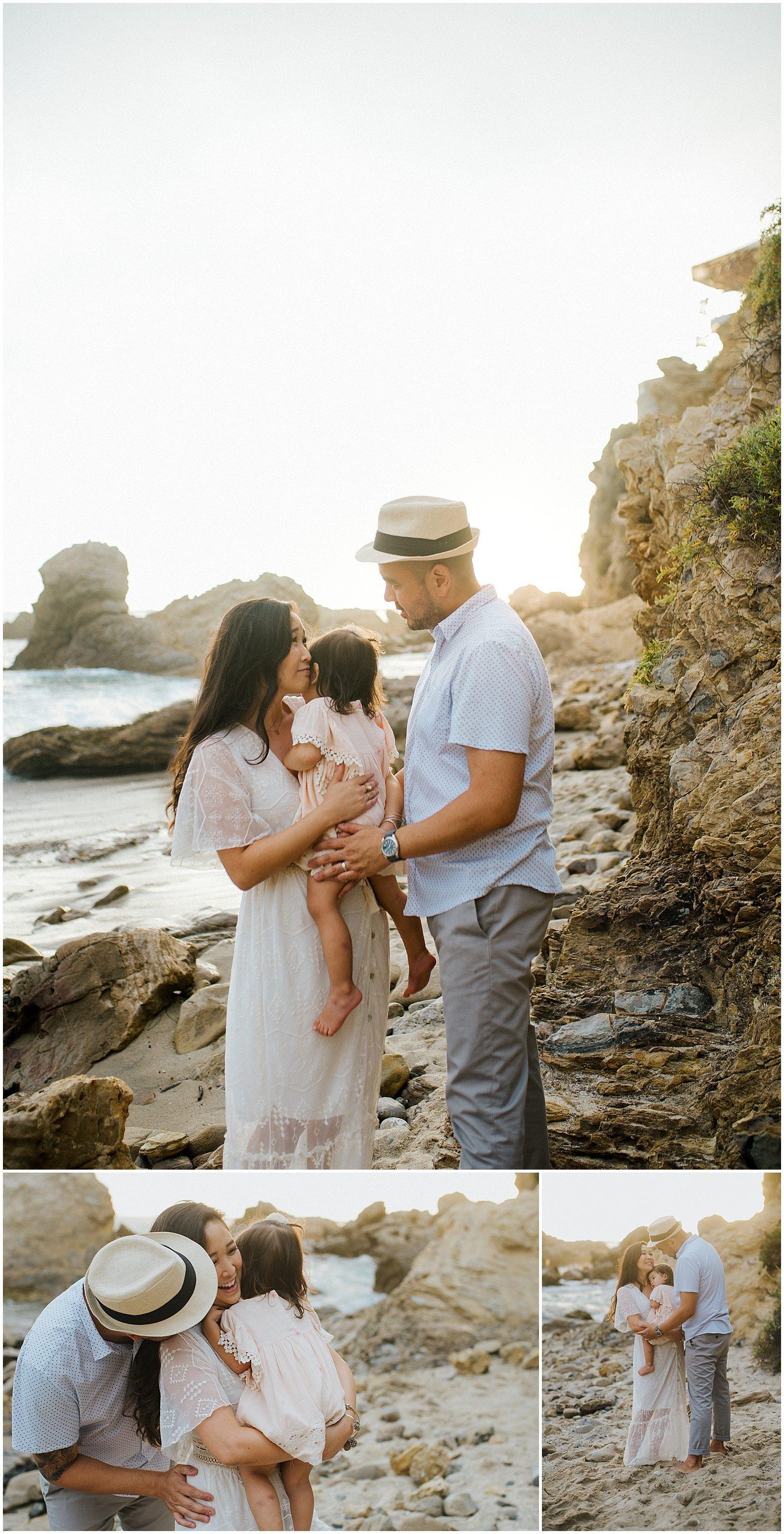Orange County Family Photographer Sonja Hammad Photography 0381