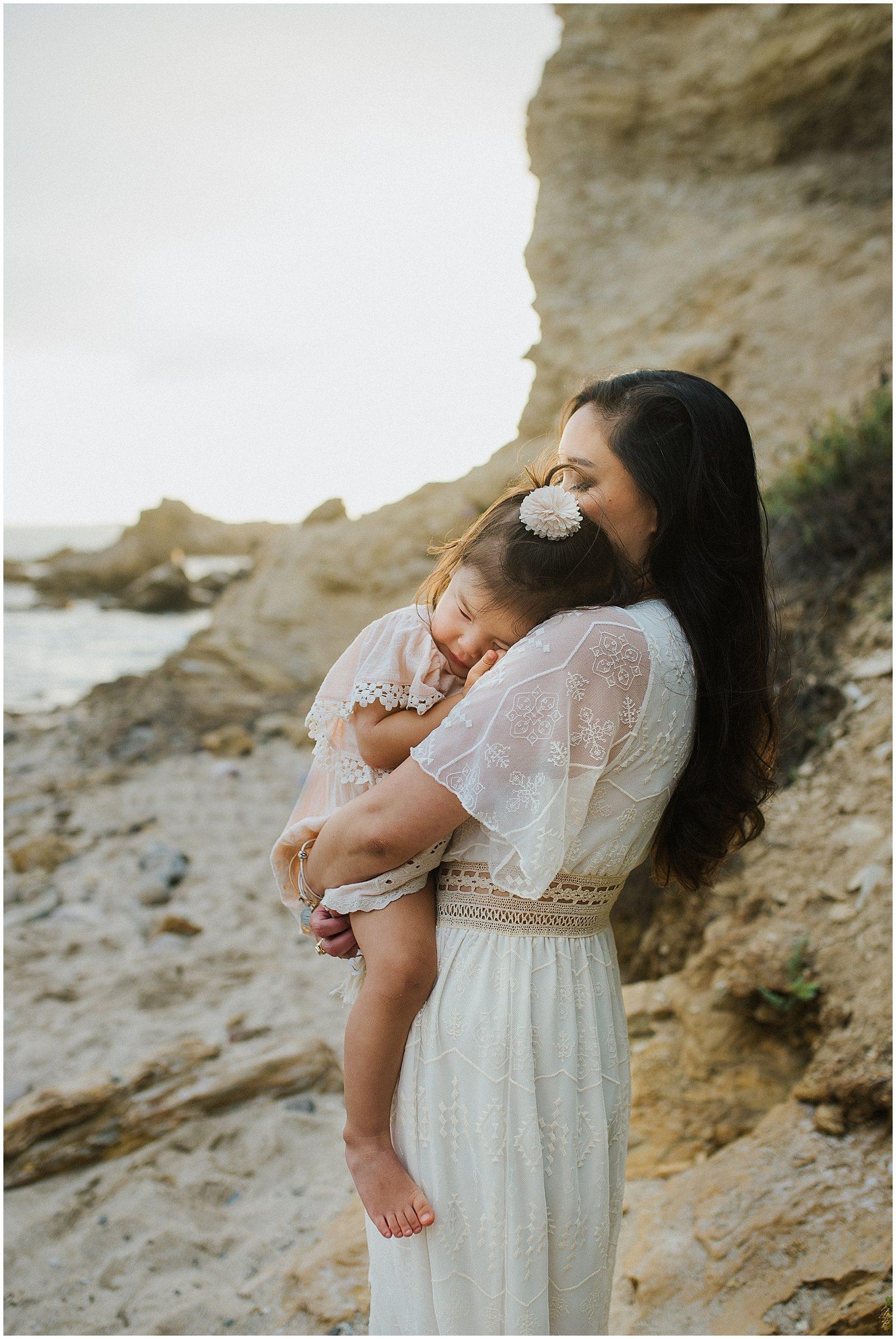 Orange County Family Photographer Sonja Hammad Photography 0383
