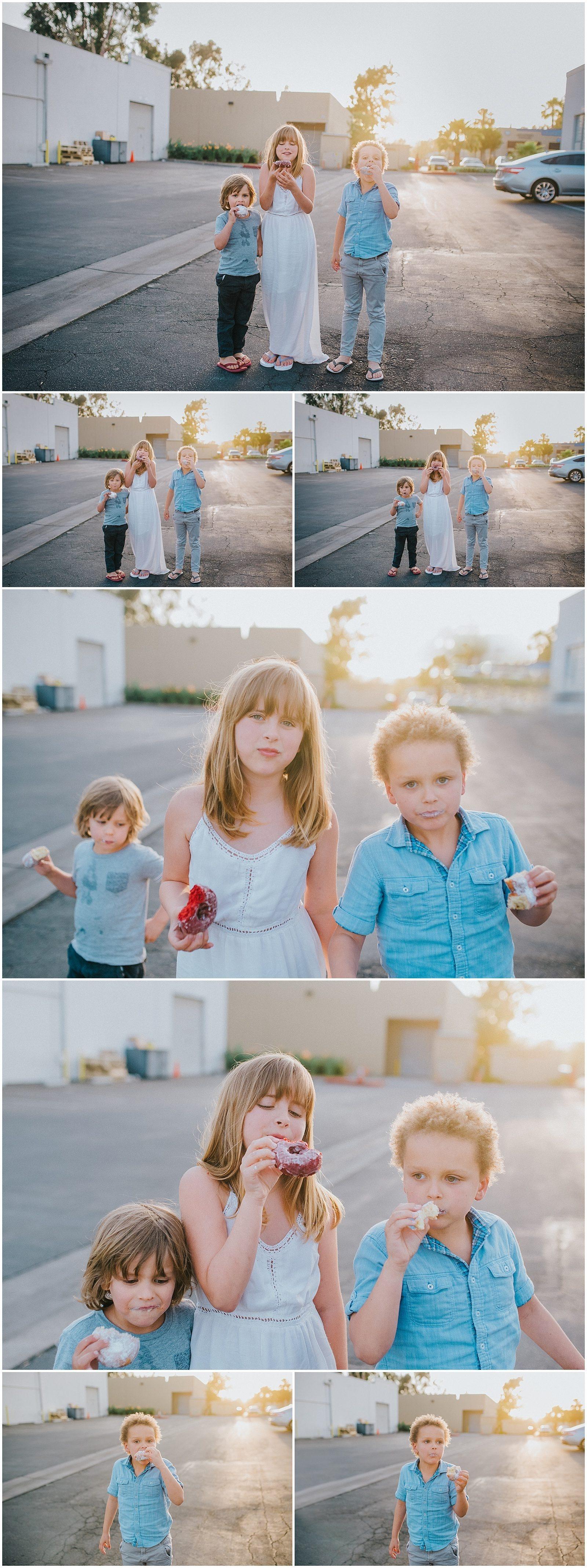 Orange  County  Family  Photographer 0005