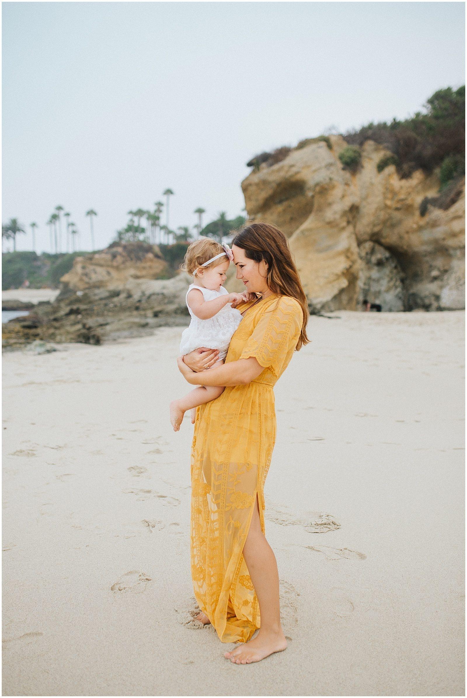 Orange County Family Photographer 0006