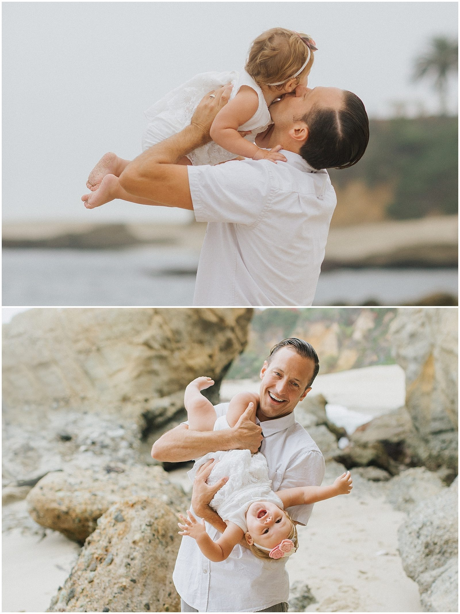 Orange County Family Photographer 0007