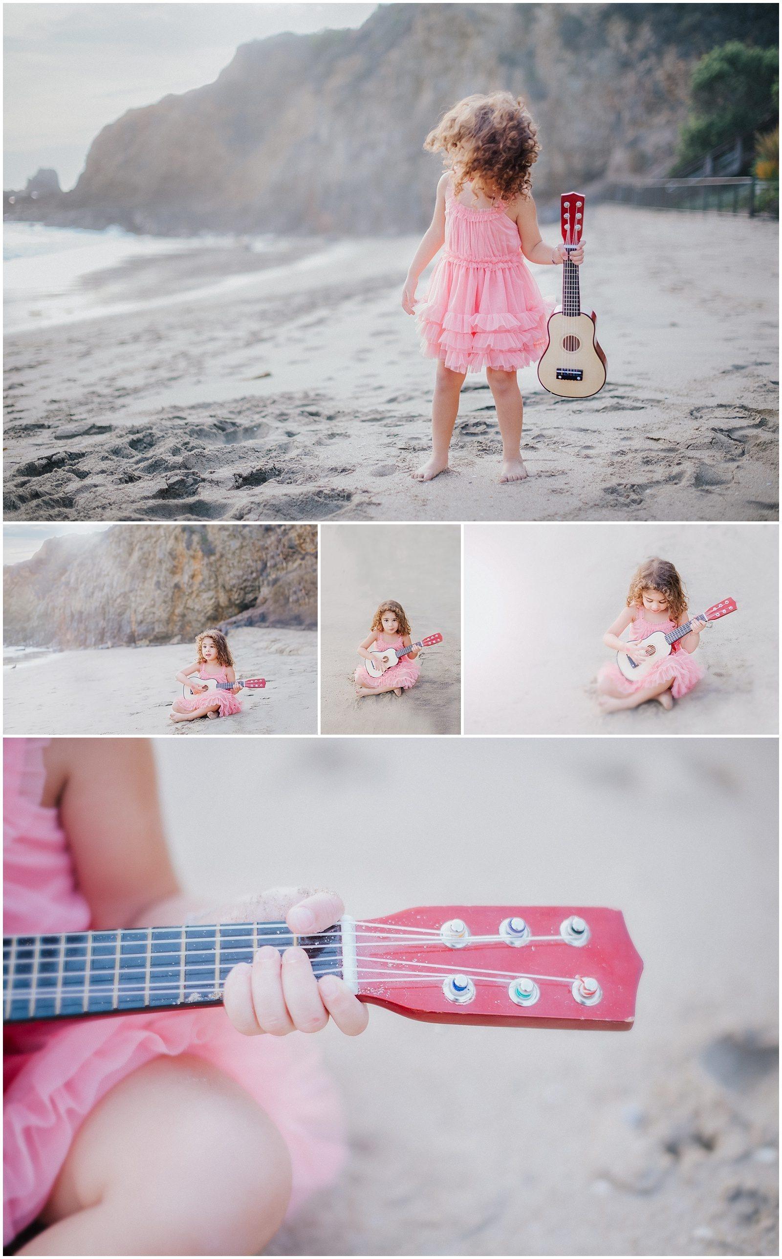 Orange  County  Family  Photographer 0008 171112 205824