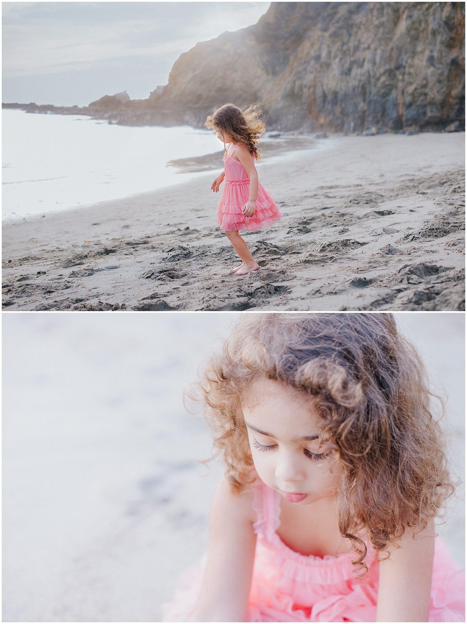 Orange  County  Family  Photographer 0010 171112 205843