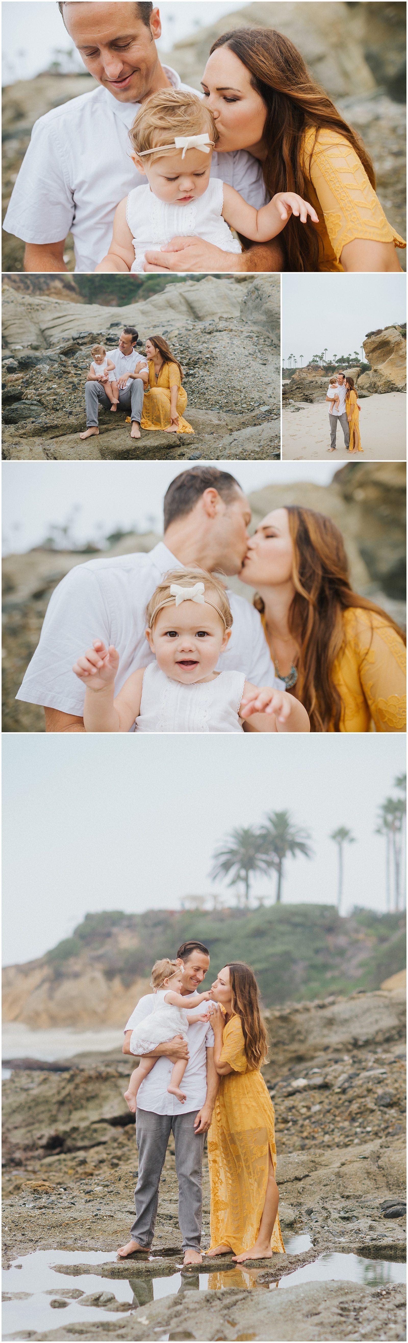 Orange County Family Photographer 0010