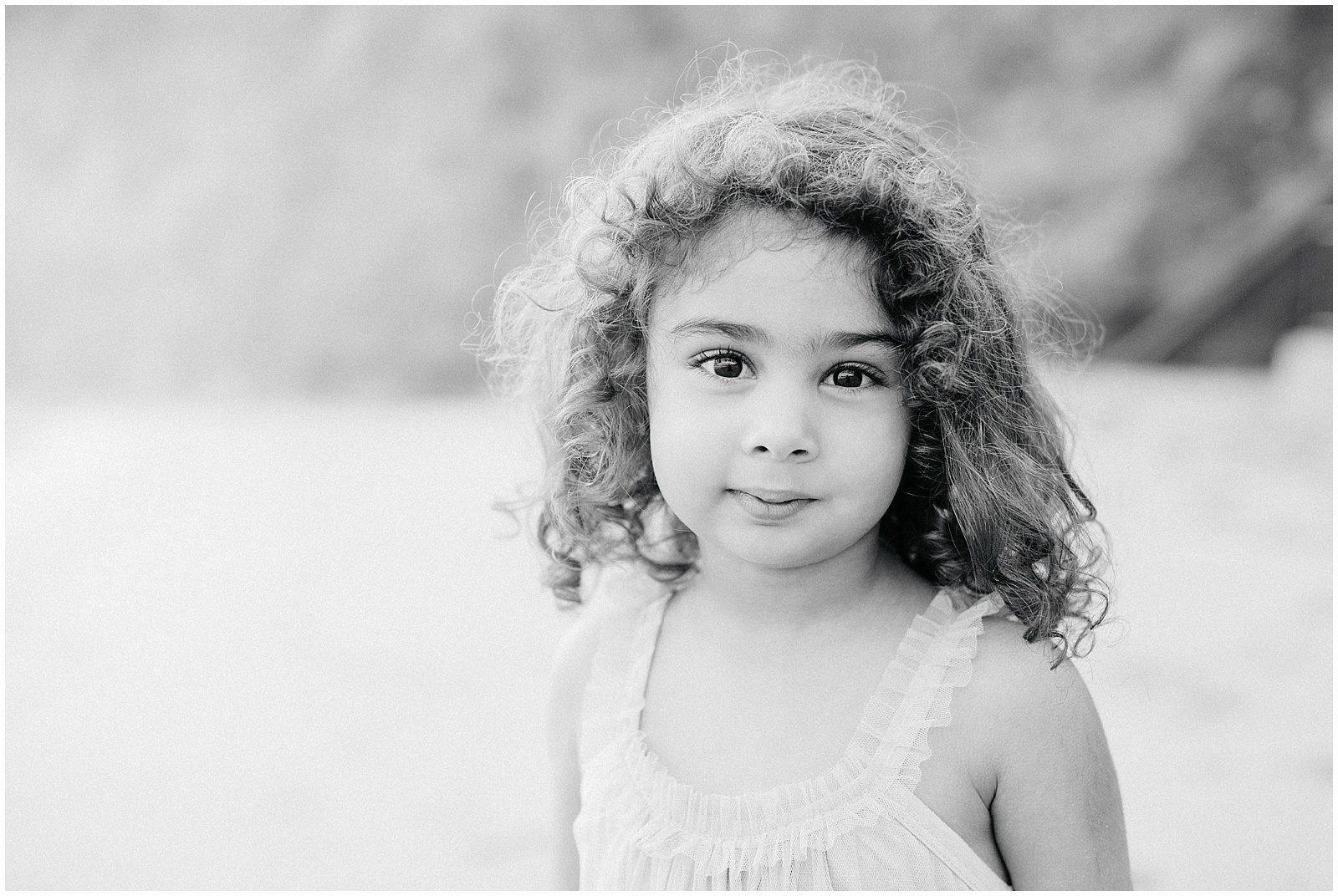 Orange  County  Family  Photographer 0013